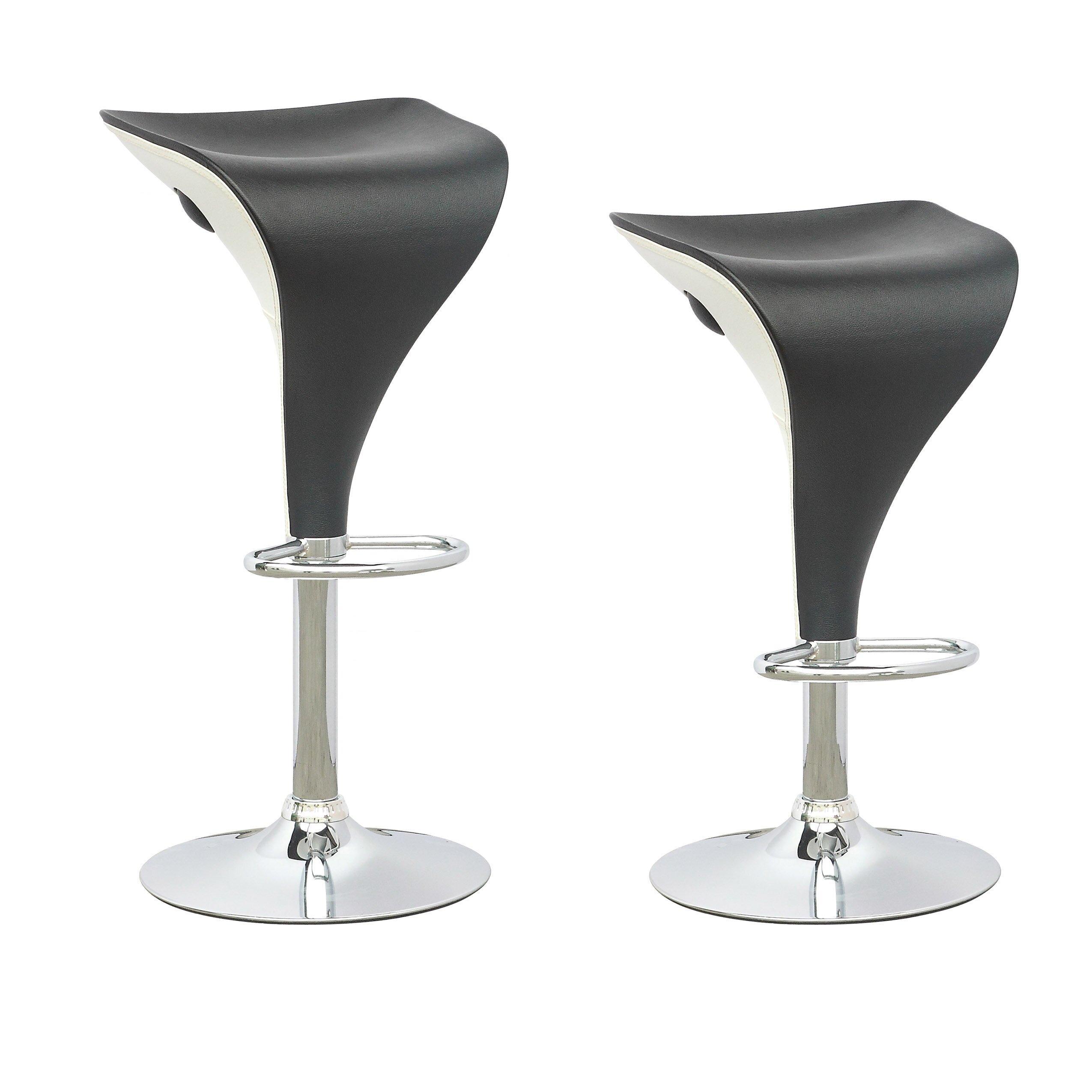 CorLiving Adjustable Height Swivel Bar Stool amp Reviews  : CorLiving Adjustable Height Swivel Bar Stool from www.wayfair.com size 2550 x 2550 jpeg 300kB