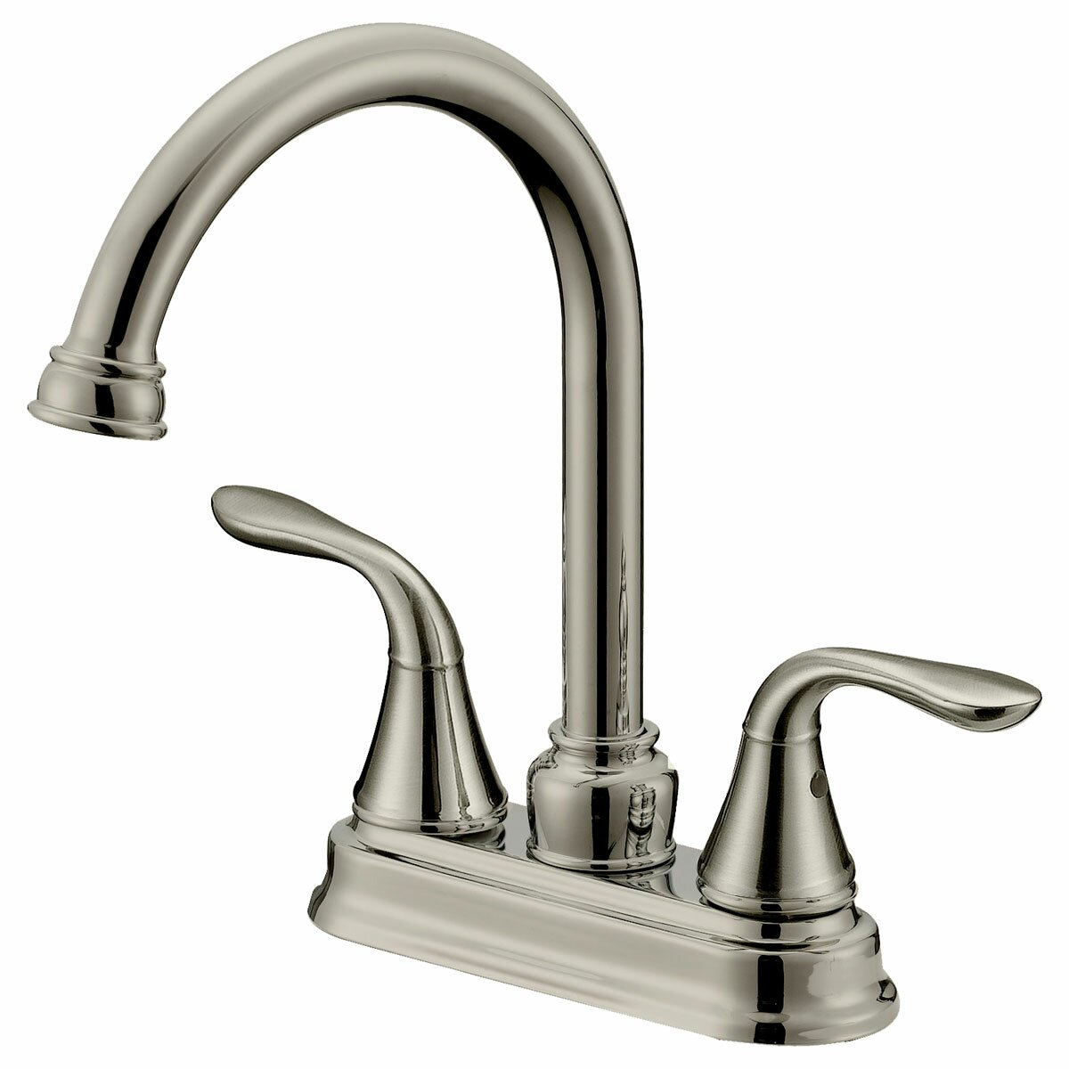 New  Bathroom Faucets Reviews 42 With Riobel Bathroom Faucets Reviews