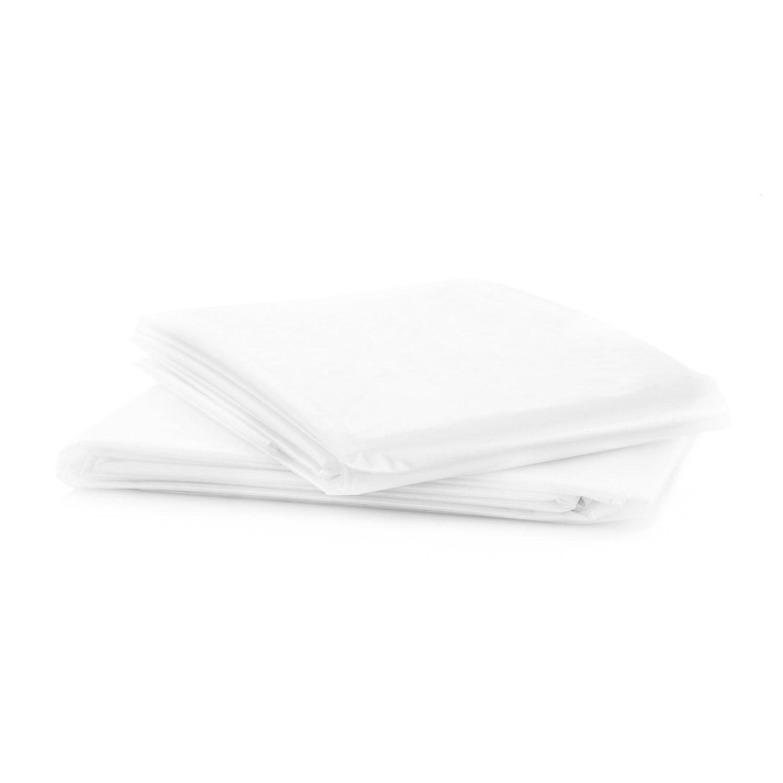 Linenspa Bag Hypoallergenic Mattress Protector & Reviews