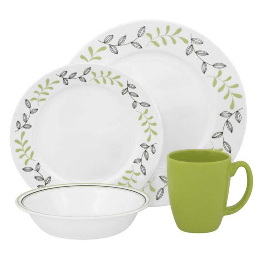 tableware tableware dinnerware sets corelle sku coee1094