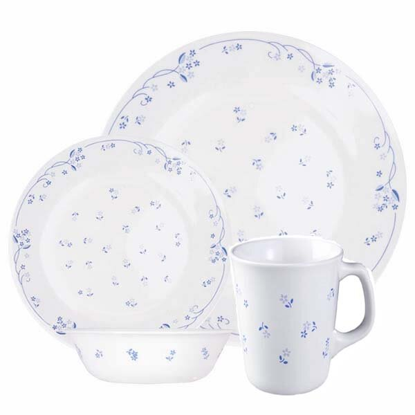 kitchen tableware tableware dinnerware sets corelle sku