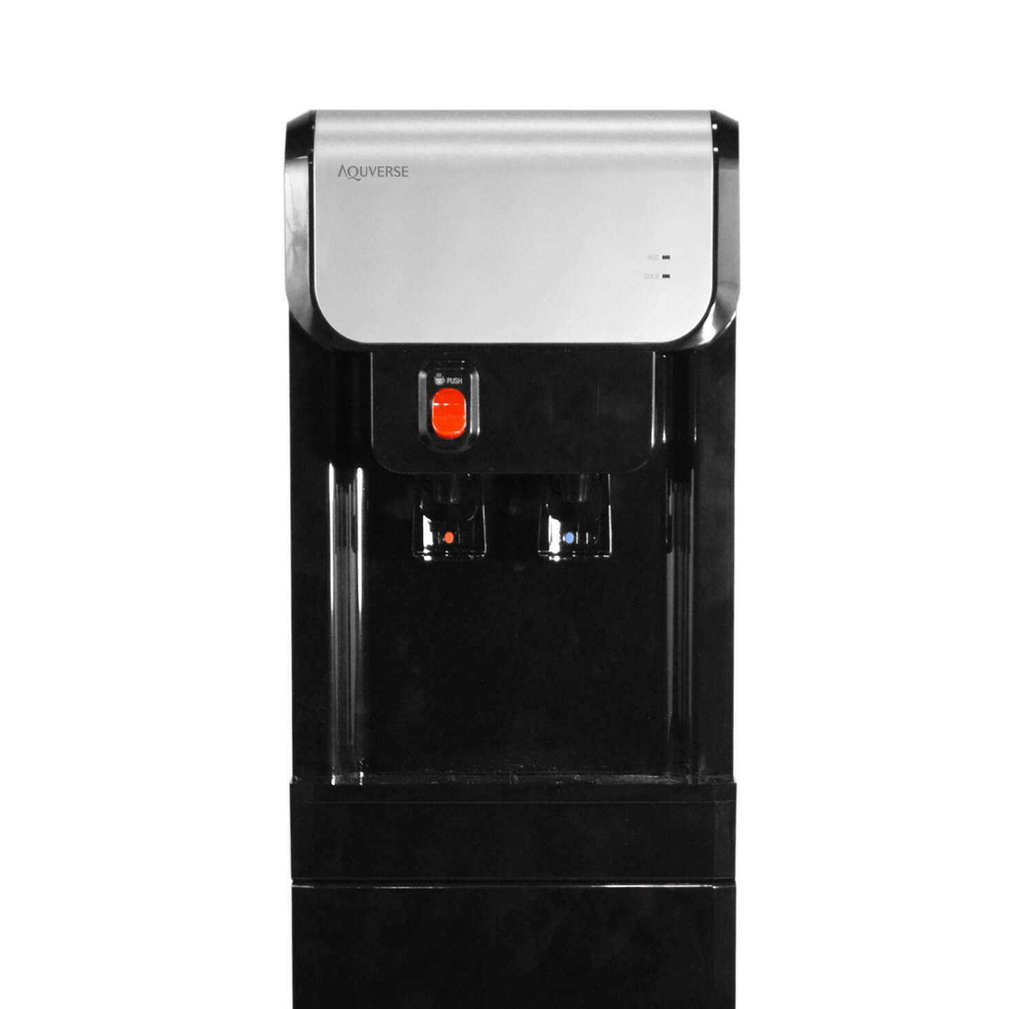 Image Result For Bo Eless Water Cooler Reviews