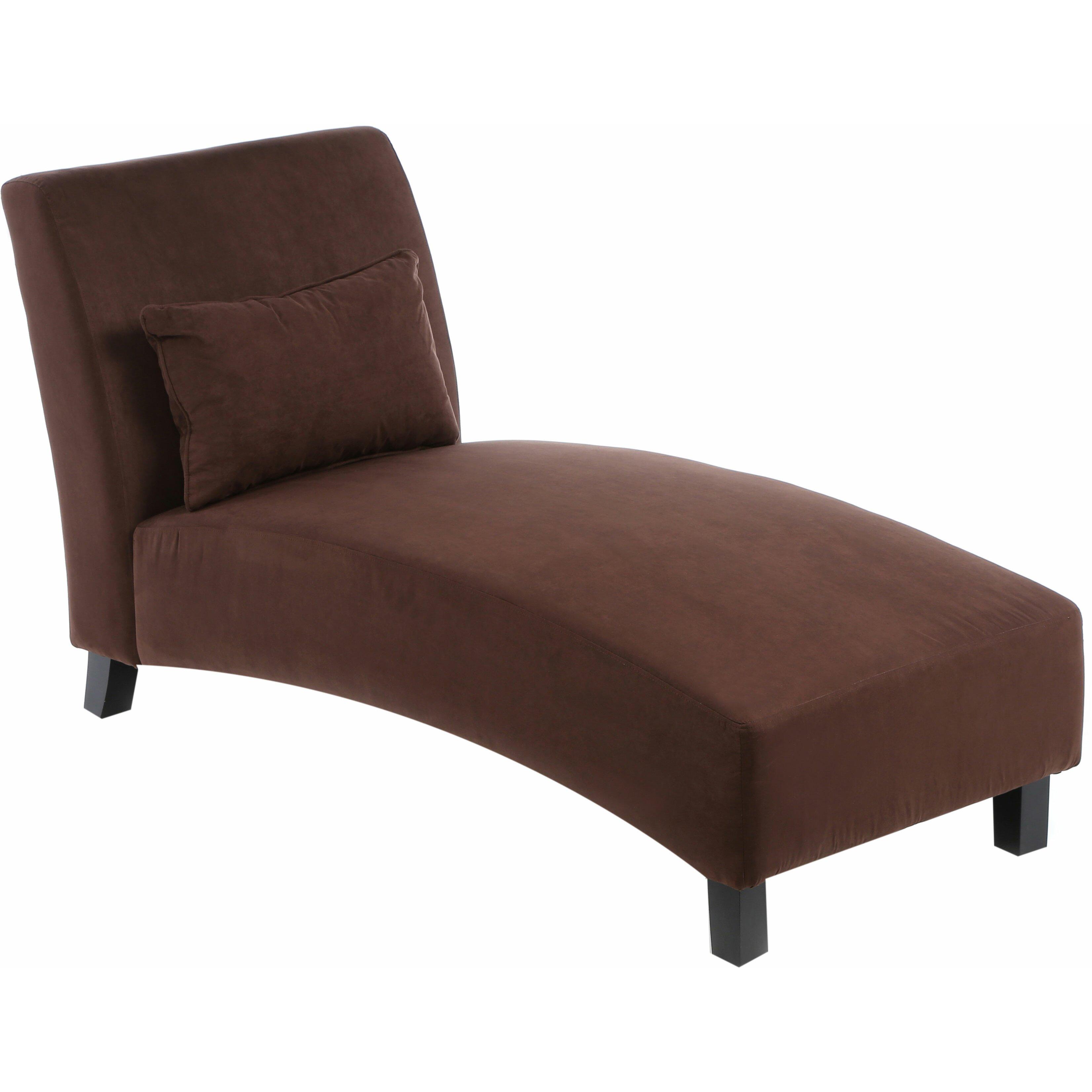 Zipcode™ Design Georgina Chaise Lounge & Reviews
