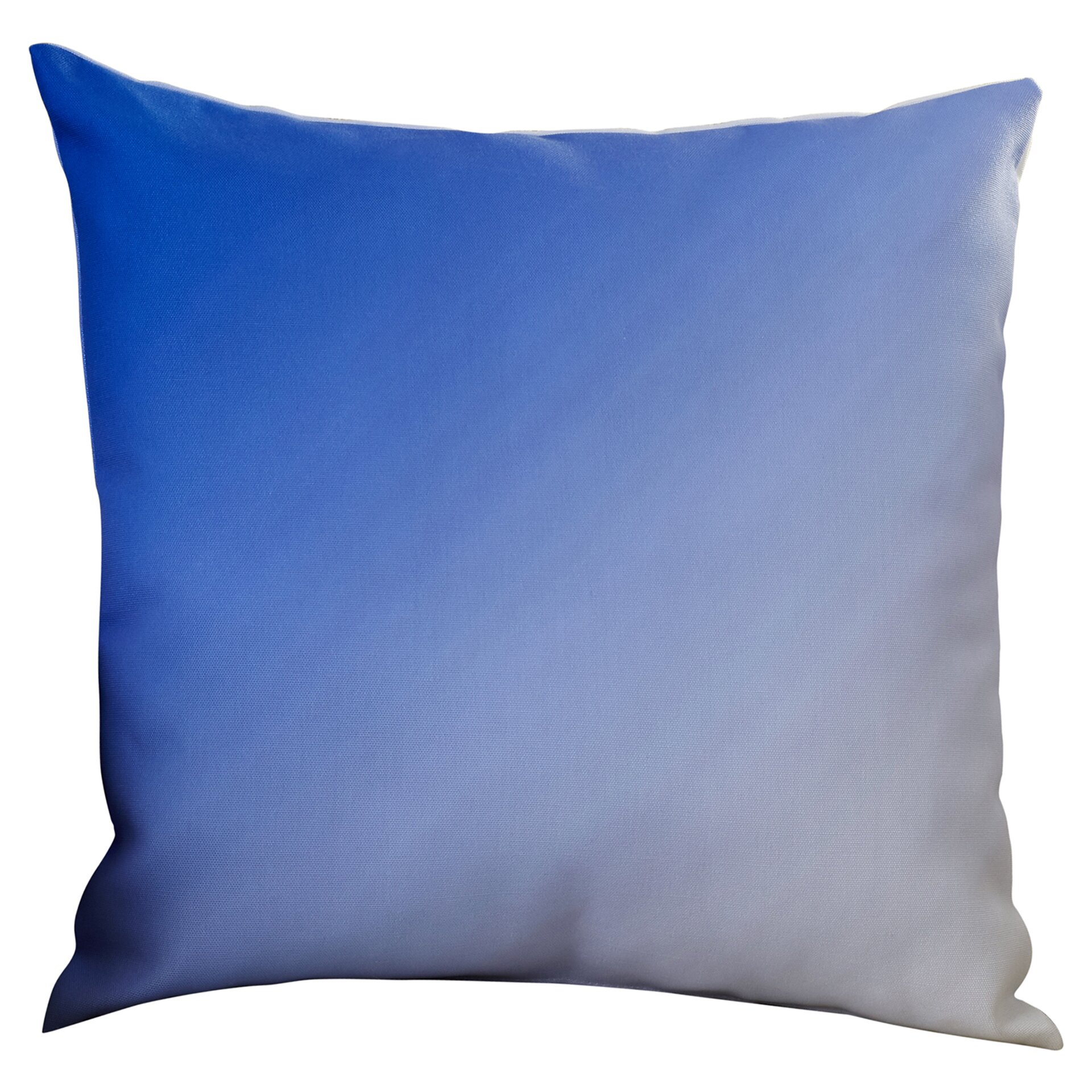 Down Throw Pillows For Couch : Zipcode Design Bonnie Down Blend Throw Pillow & Reviews Wayfair.ca