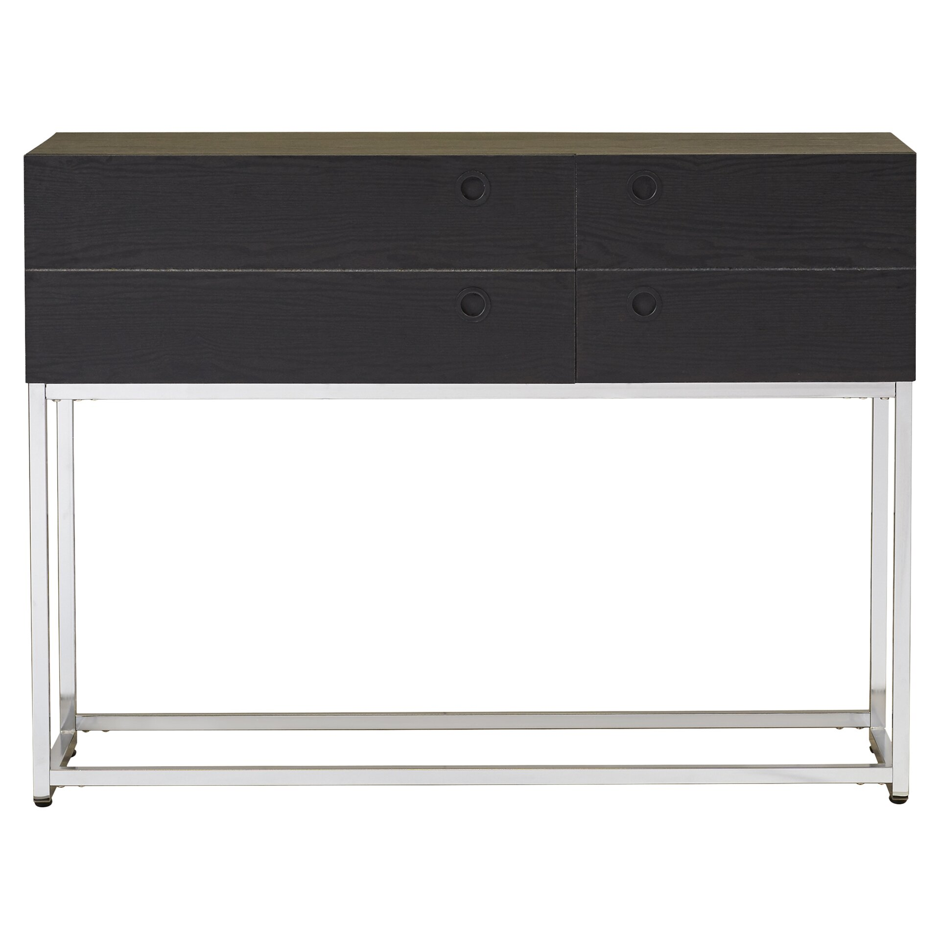 Zipcode Design Ana Maria Console Table amp Reviews Wayfair : Zipcode25E2258425A2 Design Ana Maria Console Table from www.wayfair.com size 1920 x 1920 jpeg 240kB