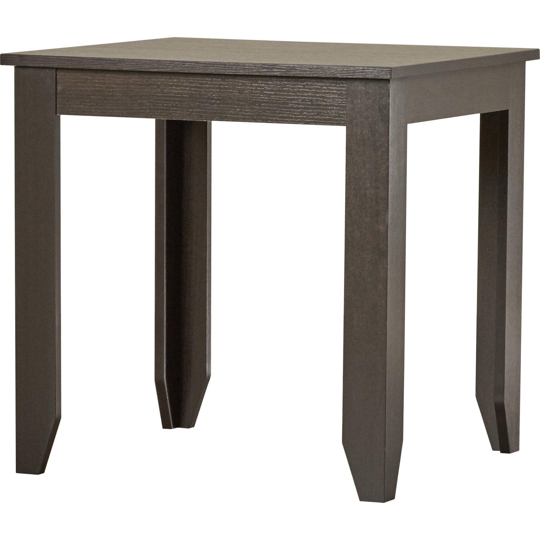 Folding Banquet Tables For Sale Images
