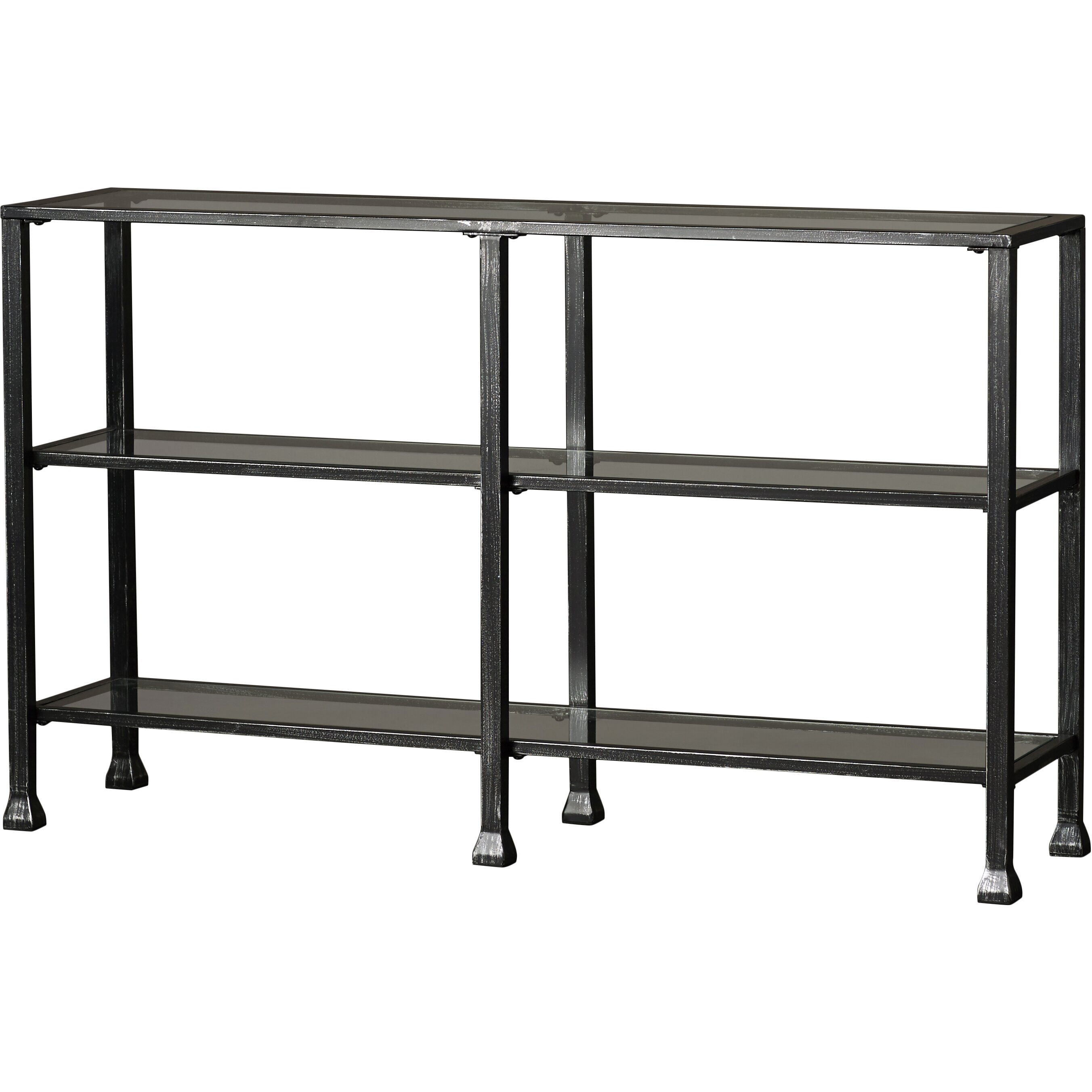 Queen Size Quad Fold Folding Bed Frame together with 560557484846292514 furthermore Reba Console Table ZIPC1767 ZIPC1767 moreover WE02 also Lago Vista Chocolate 2 Pc Sectional 1011646p. on full size sofa beds