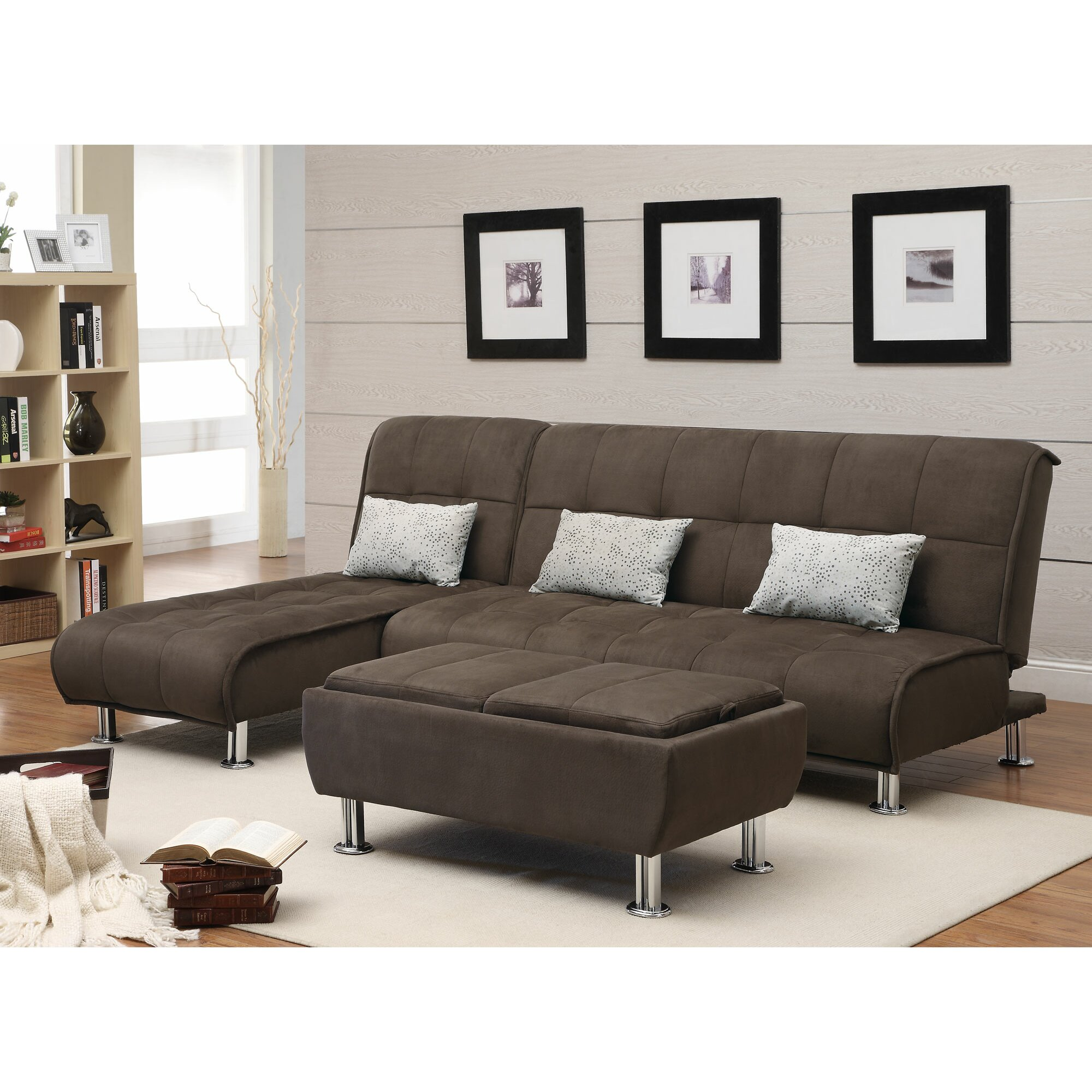 Baby cribs value city furniture - Sleeper Sofa Living Room Collection