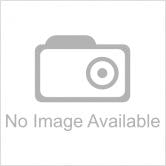 star wars wall decals fathead wars x wing fighter wall decal wayfair 30090