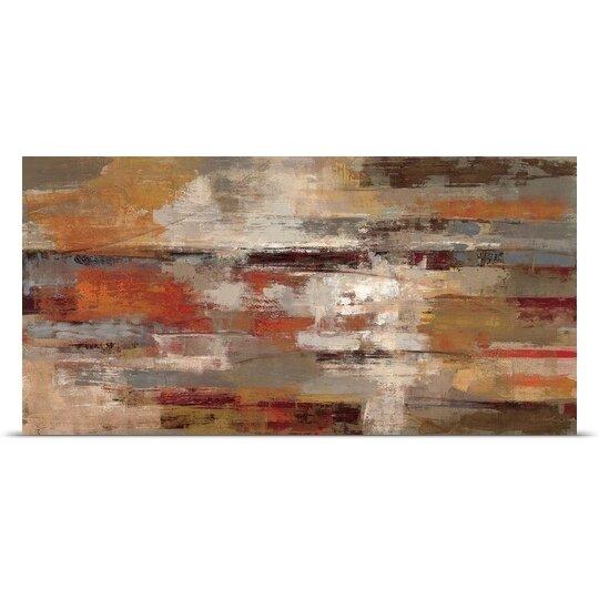Great Big Canvas 39 Painted Desert 39 By Silvia Vassileva