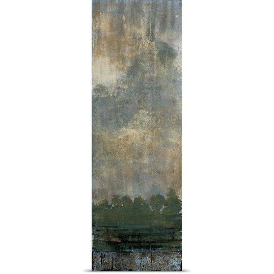 Great Big Canvas 39 Poetic Scene I 39 By Liz Jardine Painting