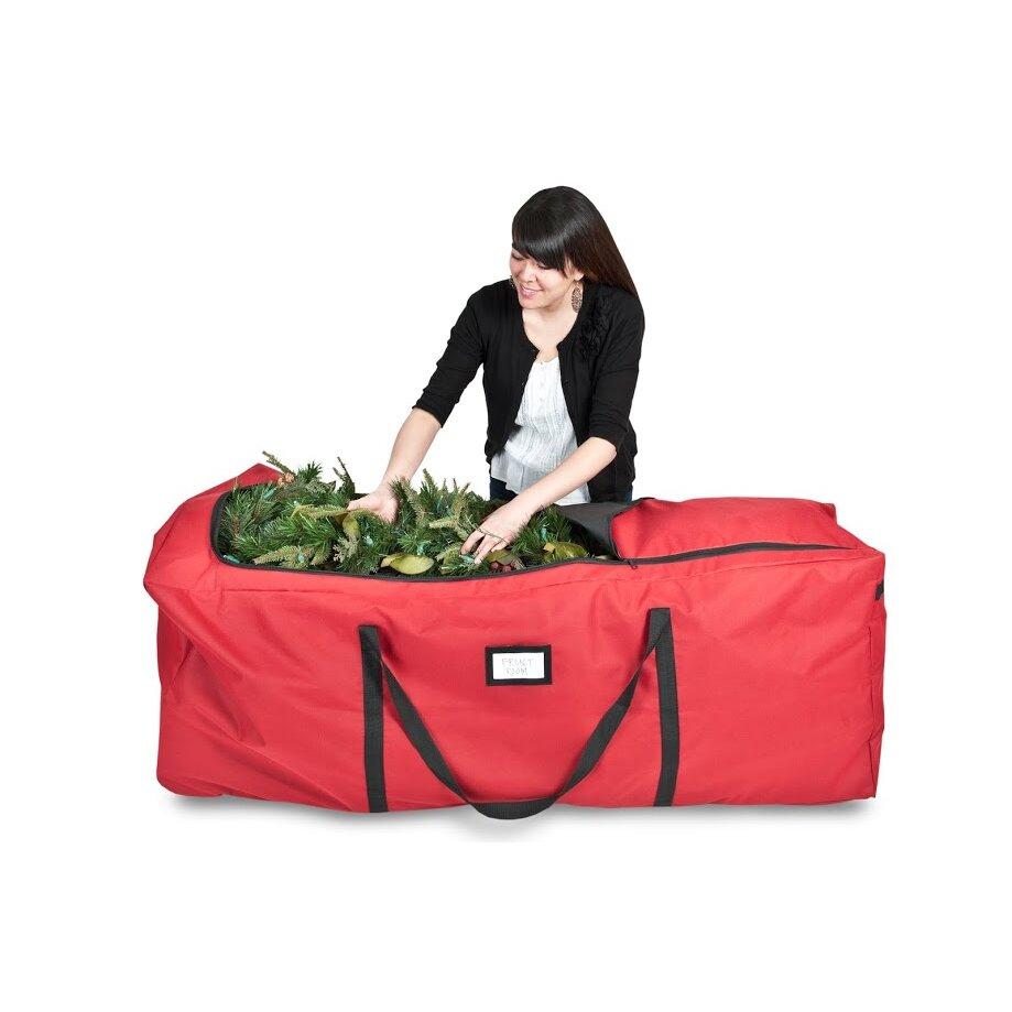 TreeKeeper Santas Bags Premium Christmas