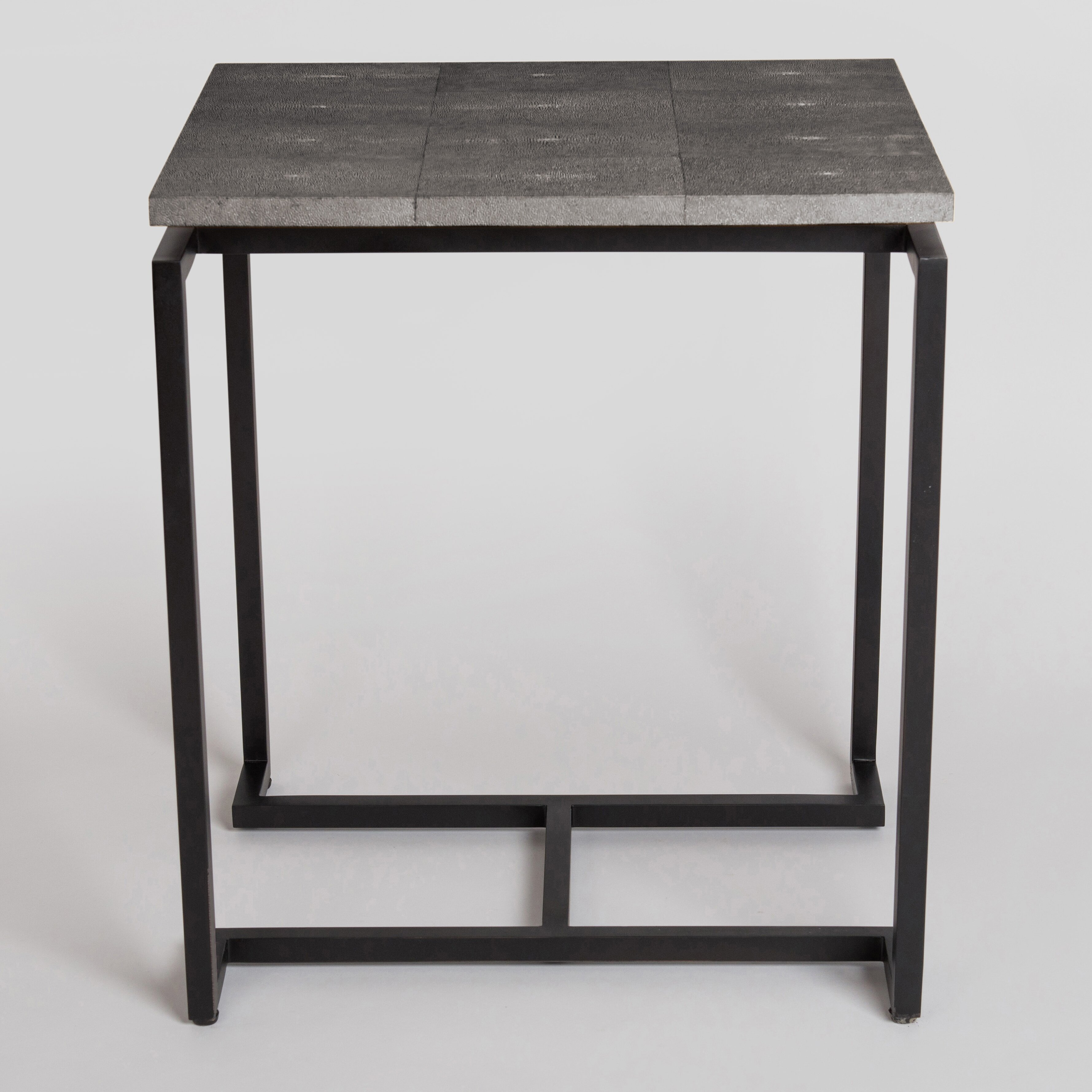 amaris elements beistelltisch taylor. Black Bedroom Furniture Sets. Home Design Ideas