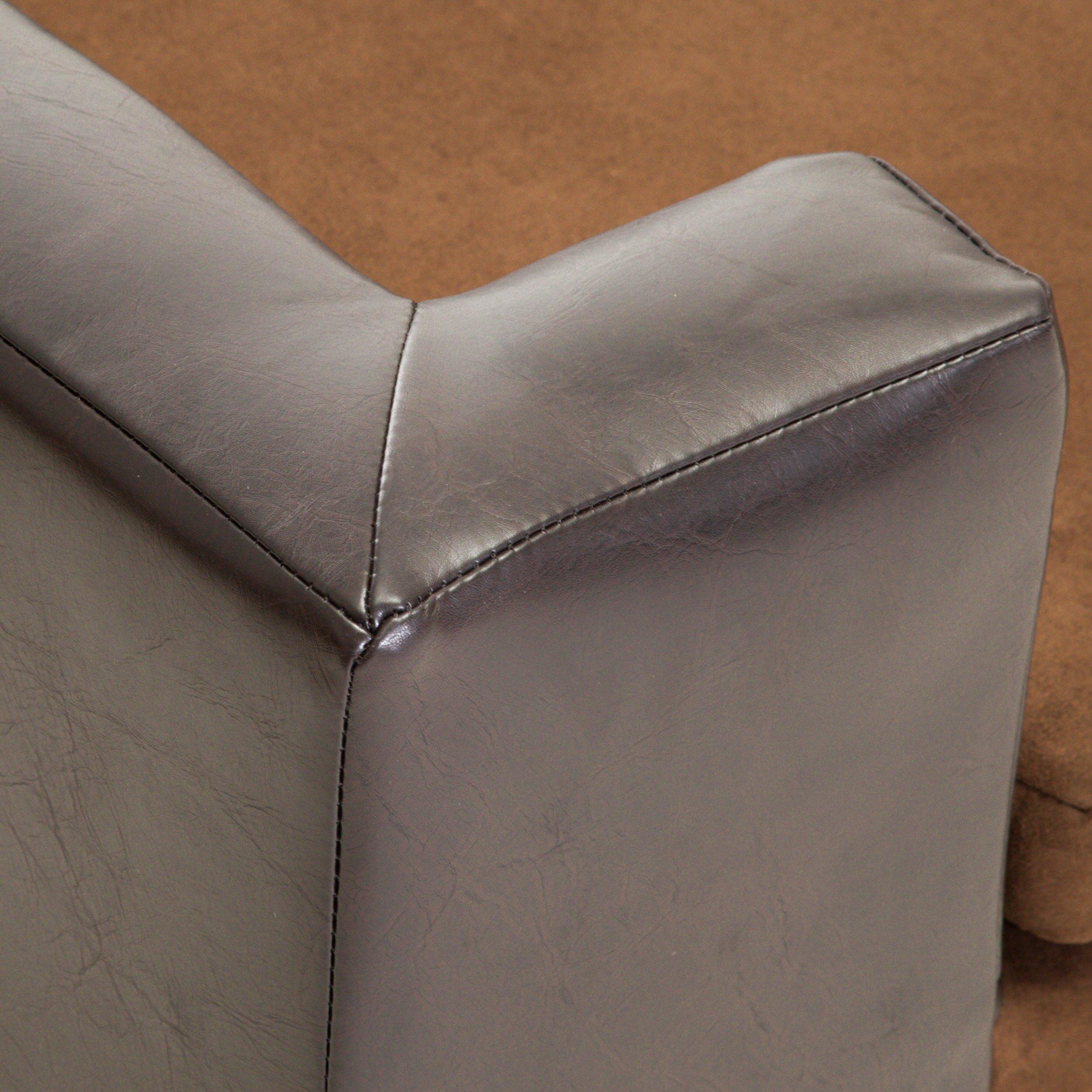 Home Loft Concepts Dofferville Large Rectangle Cushy Pet