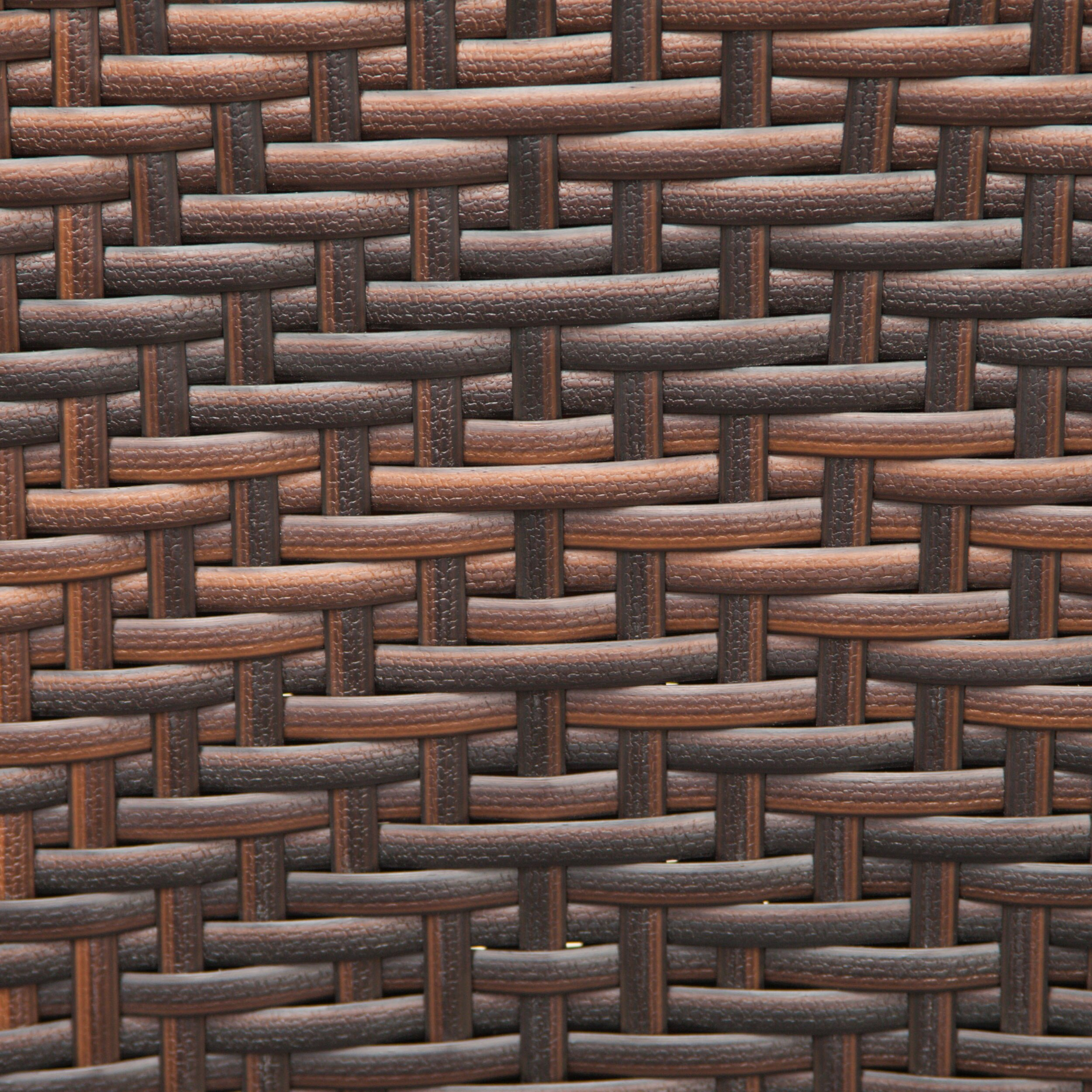 Home Loft Concepts Giesel 3 Piece Dining Set Reviews
