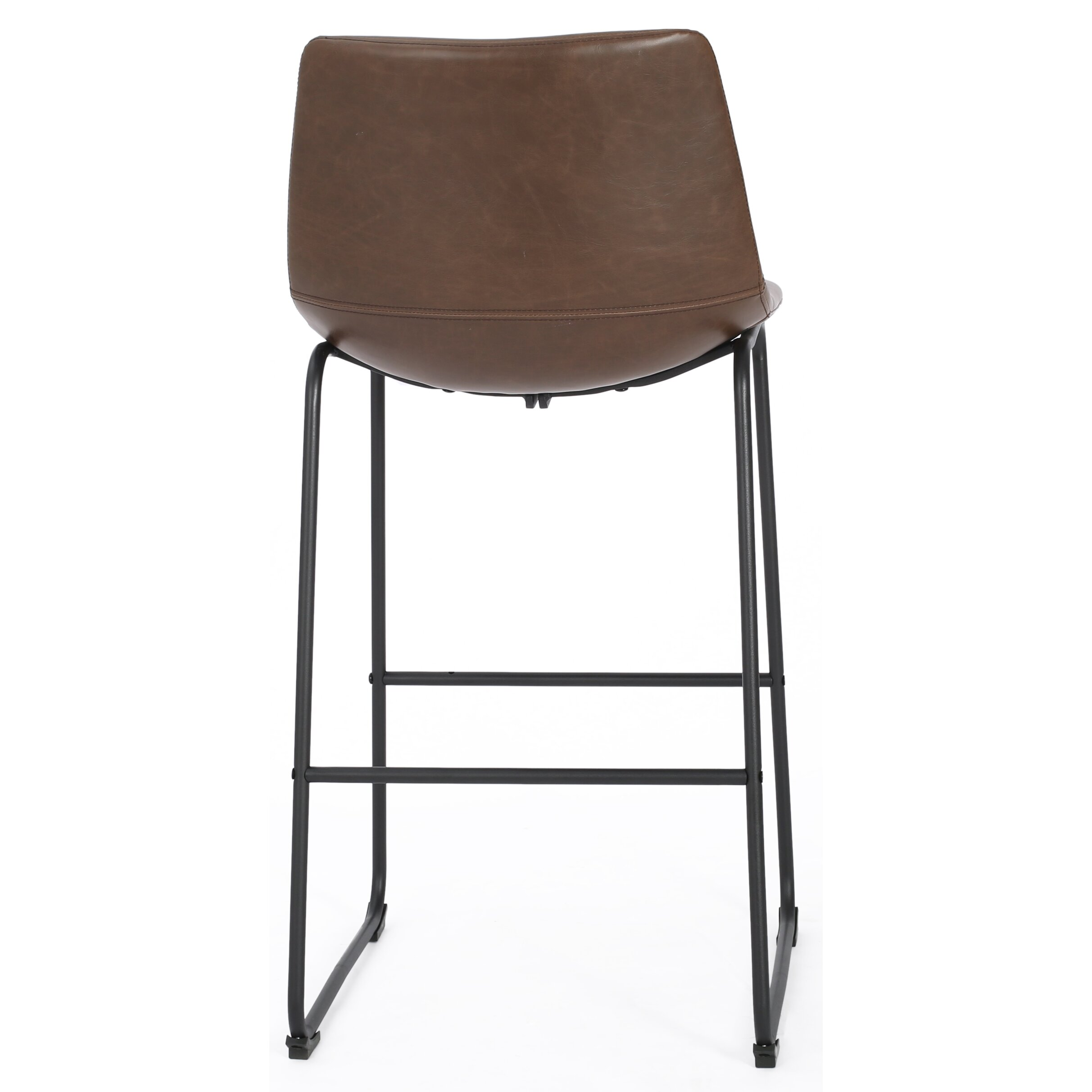 Home Loft Concepts 24 Quot Bar Stool Wayfair