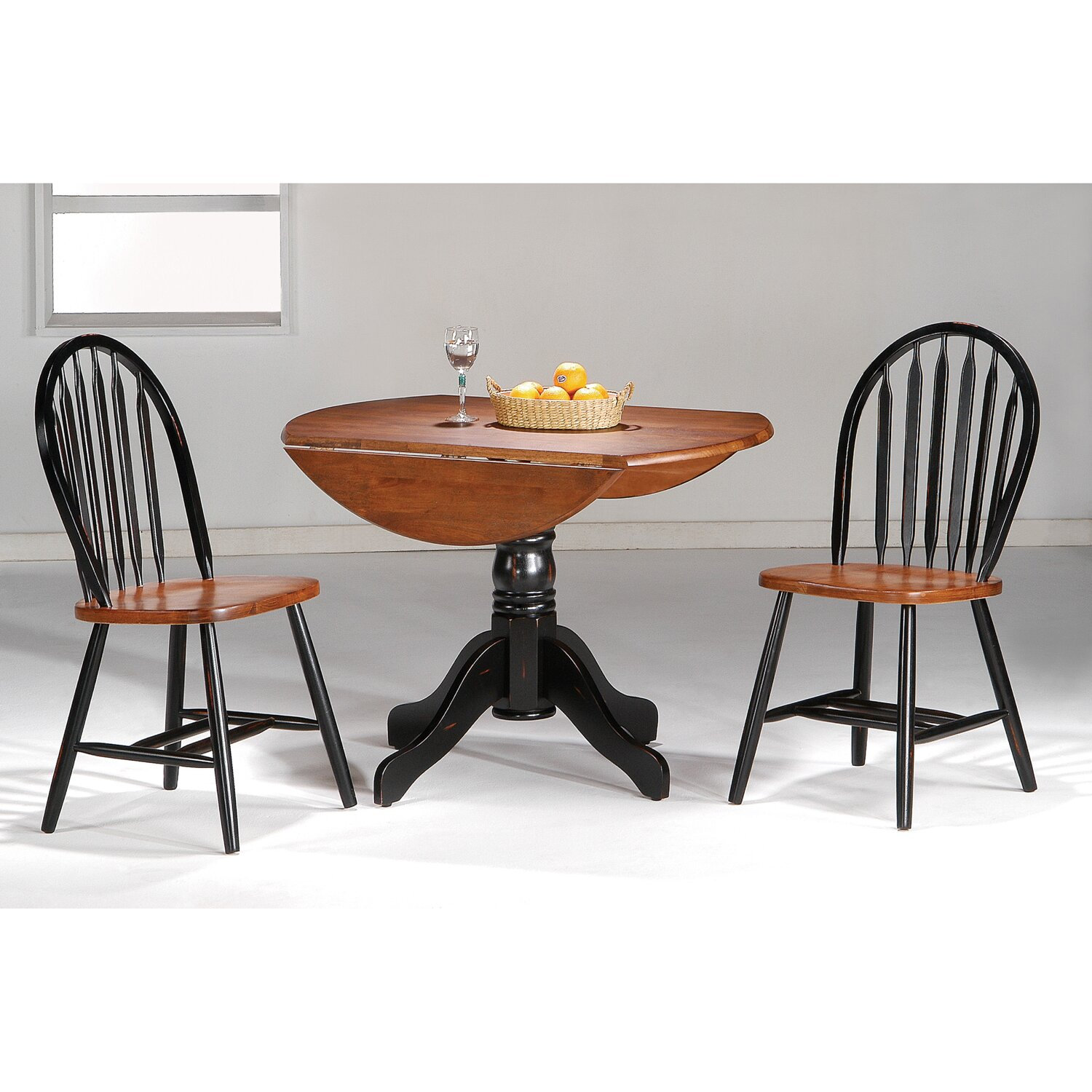 Boscov Kitchen Table And Chairs