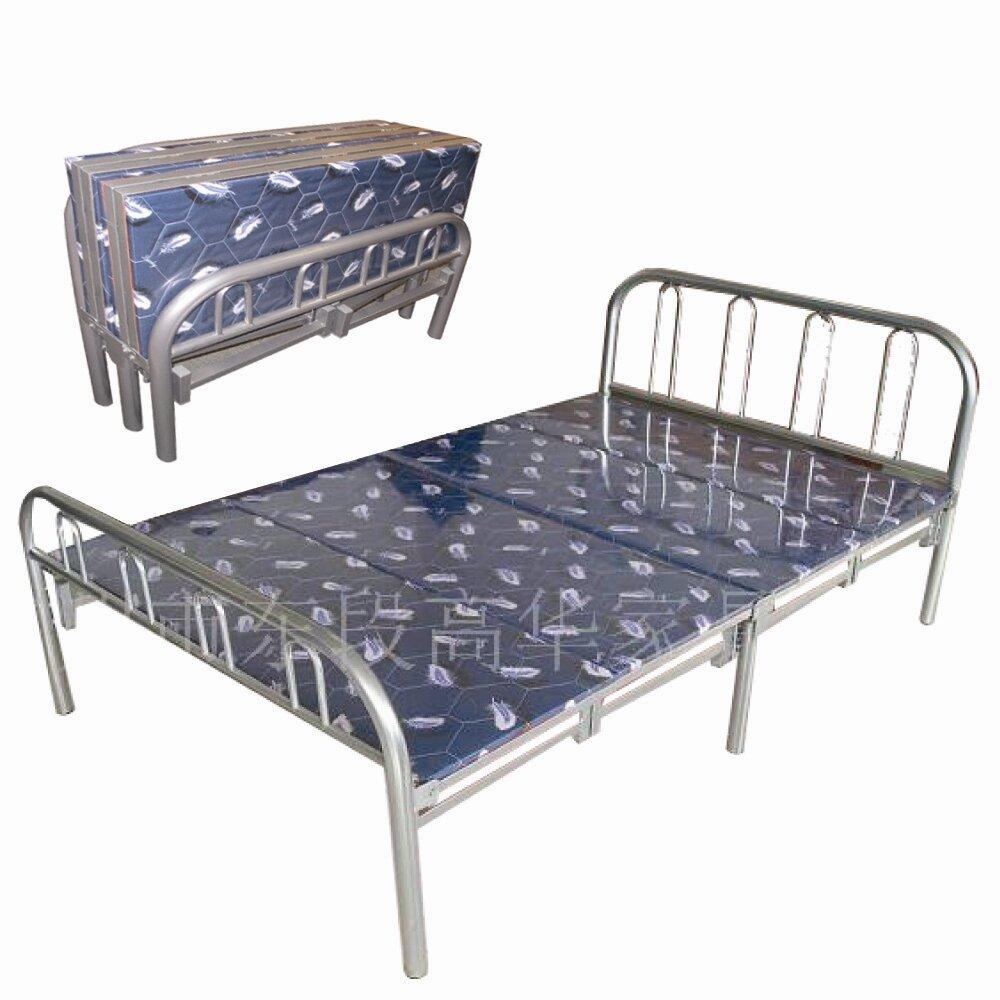 Folding Beds Reviews : Hazelwood home folding bed reviews wayfair