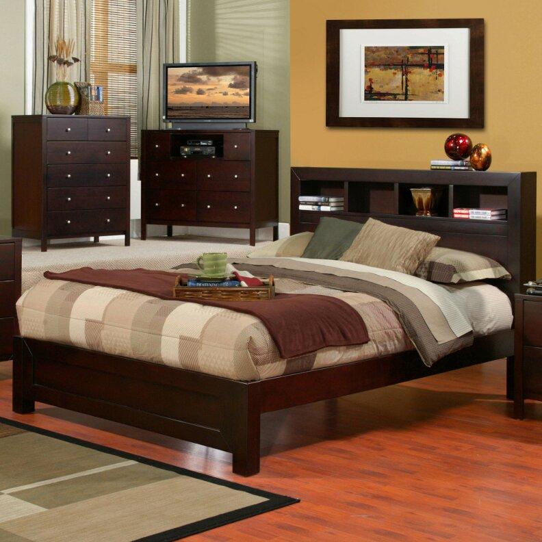 furniture bedroom furniture twin bedroom sets andover mills sku