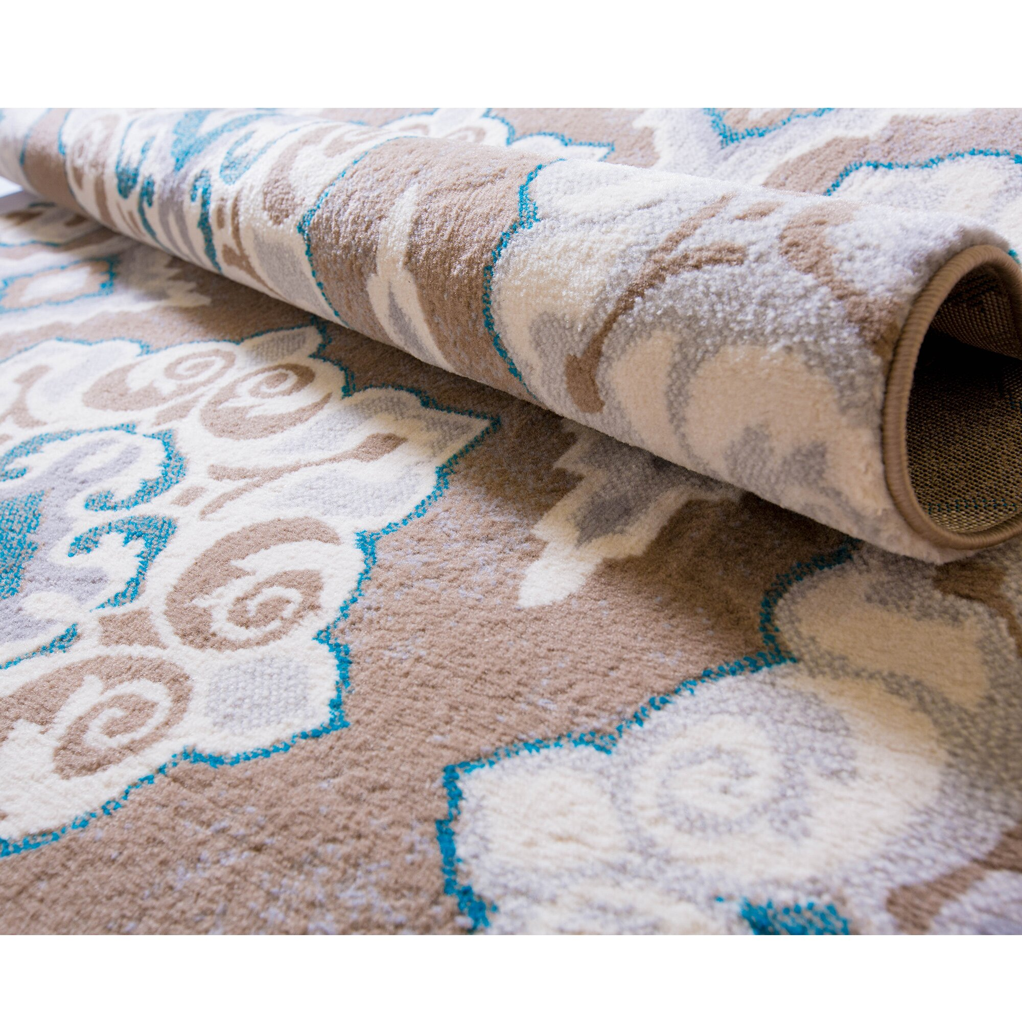 Find Indoor Outdoor And Area Rugs Hom Furniture
