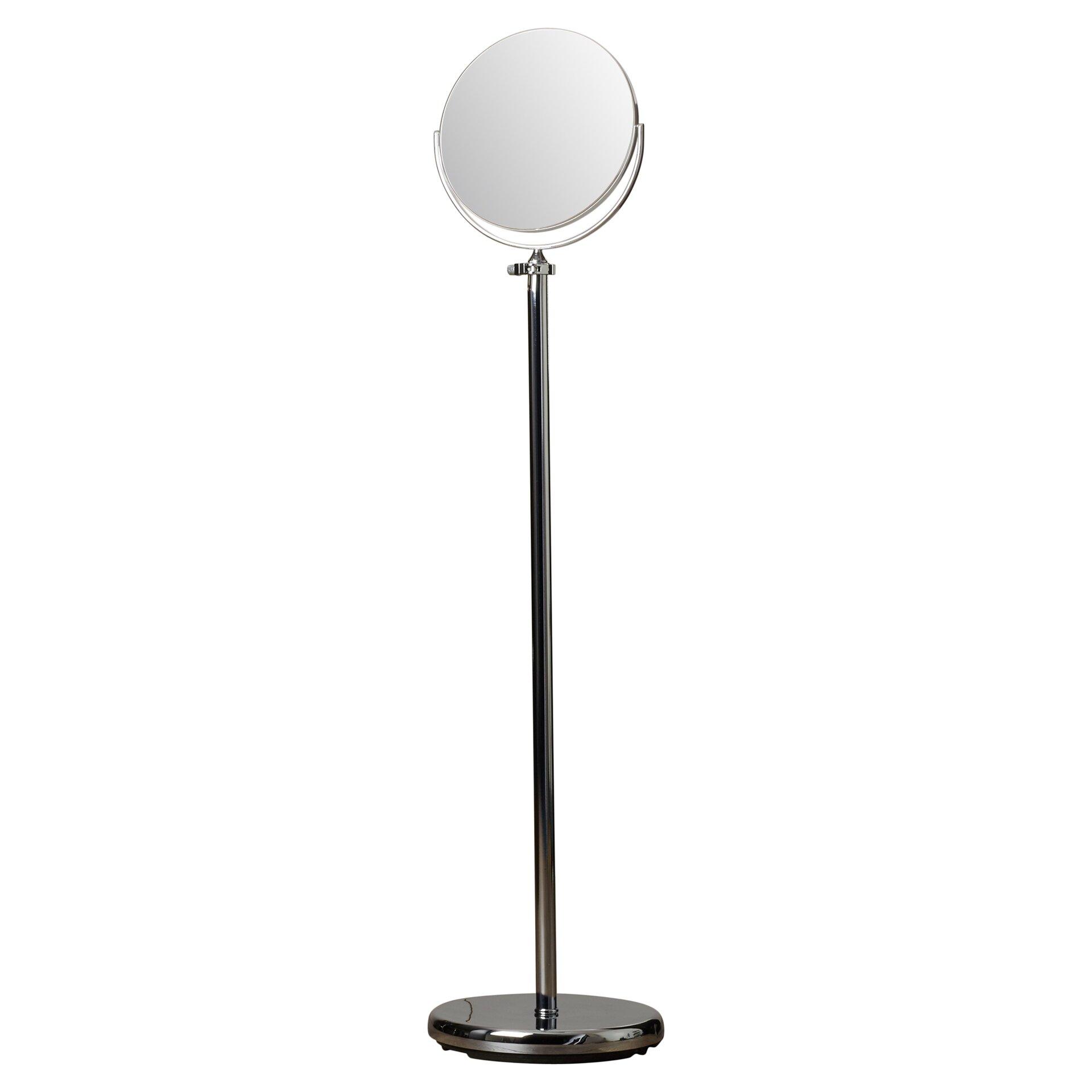 Adjustable Floor Mirror Gallery - home furniture designs pictures