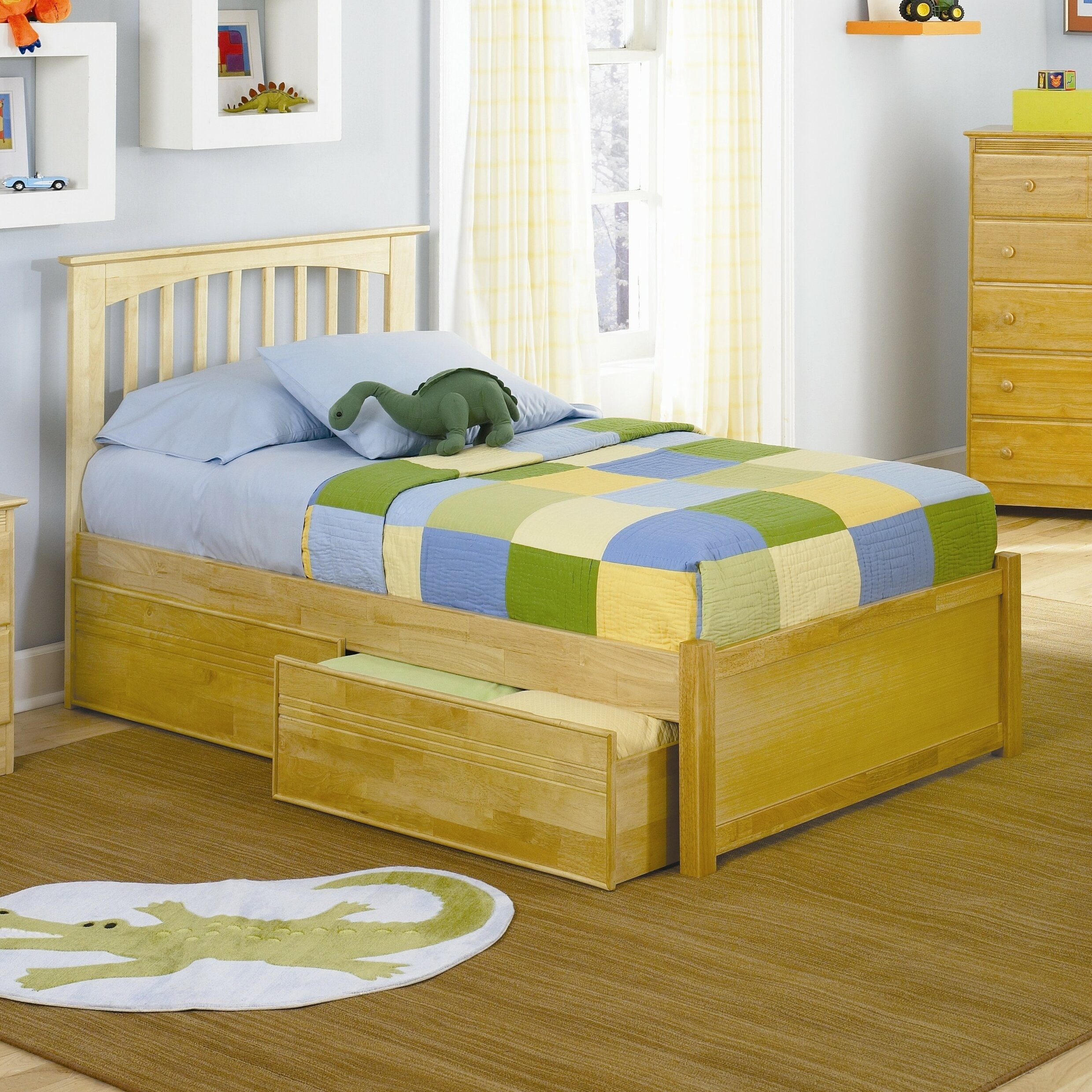 rooms to go kids raleigh switchsecuritycompanies. Black Bedroom Furniture Sets. Home Design Ideas