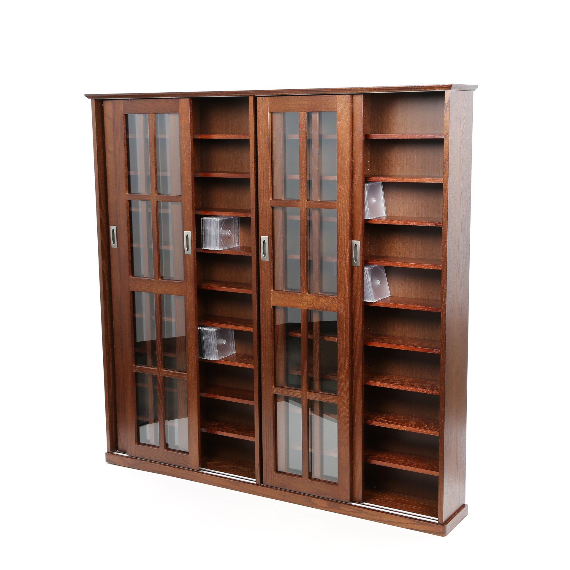 Andover mills jones multimedia cabinet reviews wayfair for Wayfair kitchen cabinets