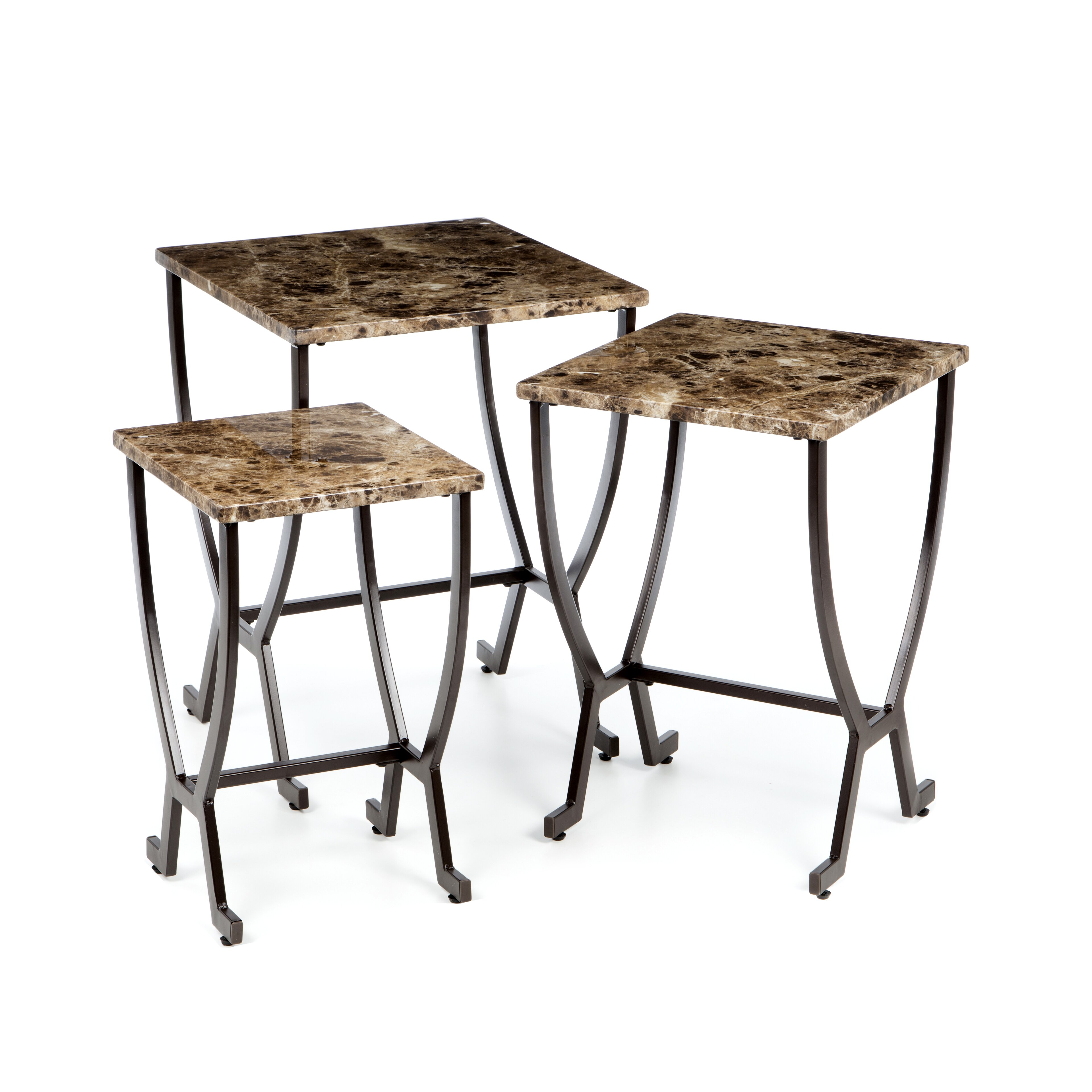 Room Furniture Nesting End Tables Andover Mills SKU: ANDO3873. Full resolution  portraiture, nominally Width 3840 Height 3840 pixels, portraiture with #826849.