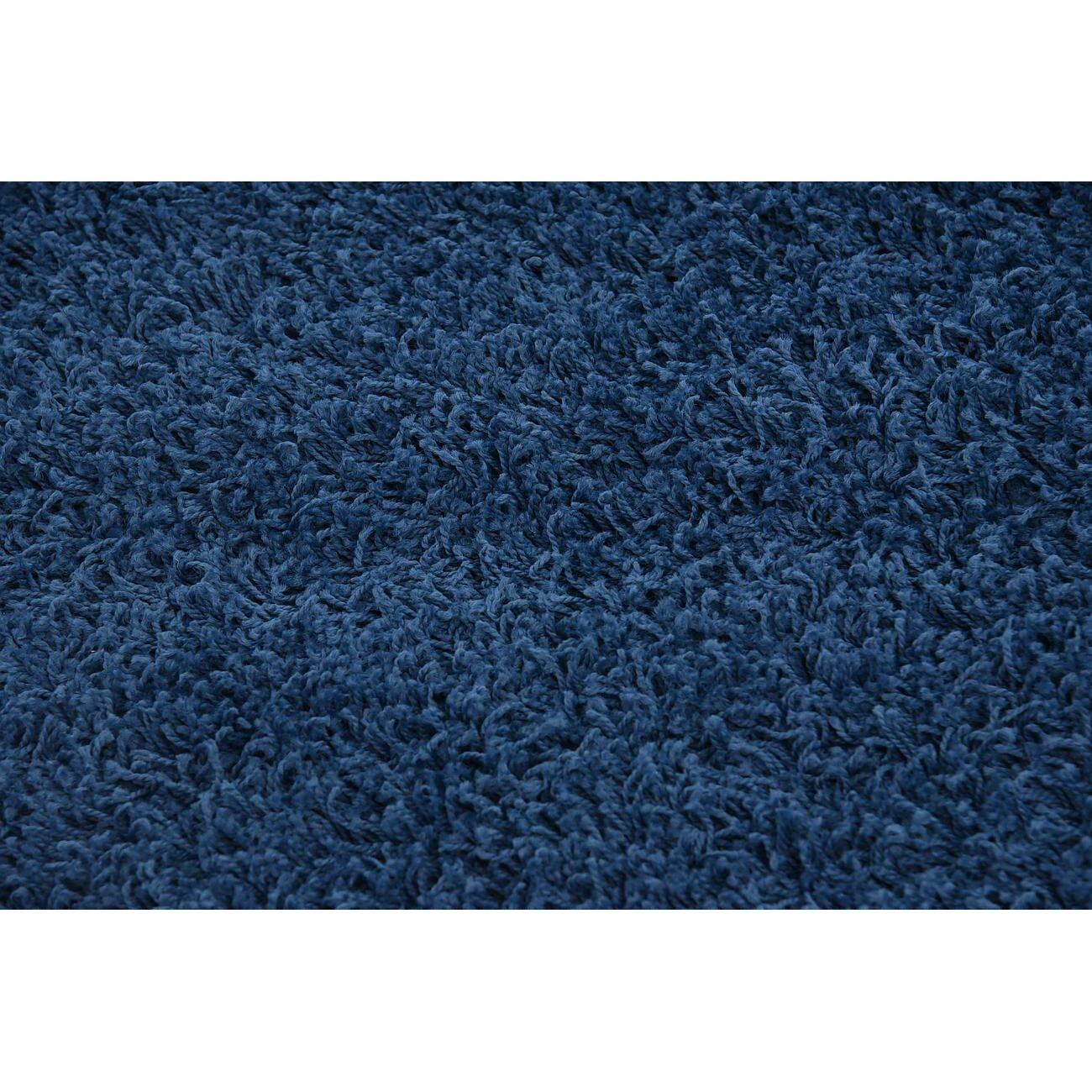 Andover Mills Falmouth Navy Blue Area Rug Amp Reviews