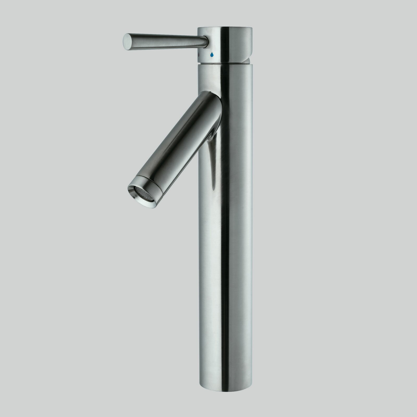 Single Lever Bathroom Faucets: Elite Single Handle Bathroom Faucet & Reviews