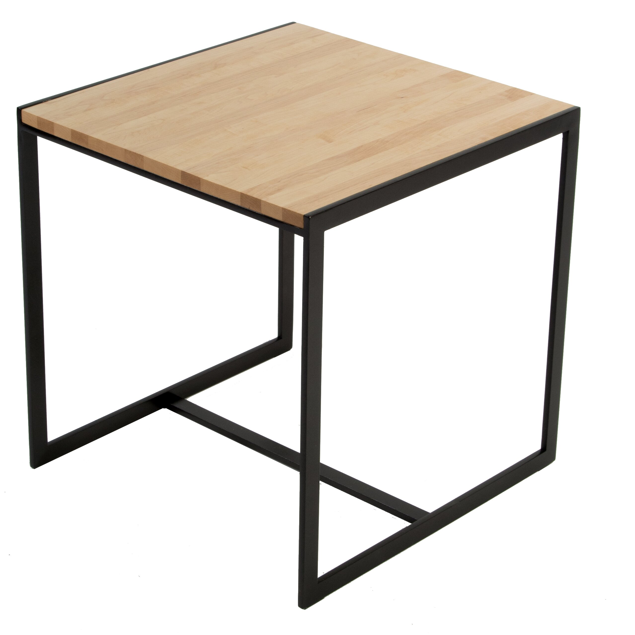 Sterk Furniture pany Ansted End Table