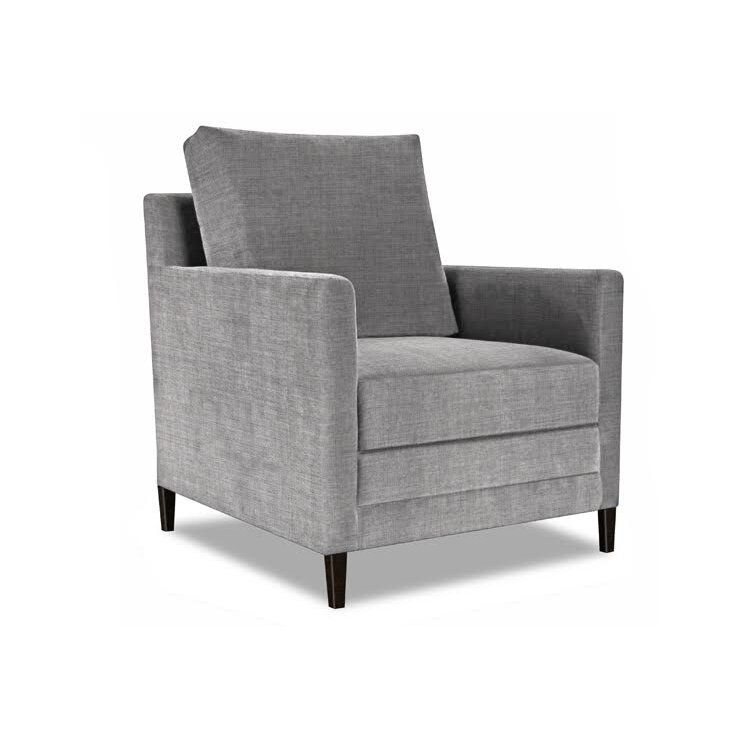 My Chic Nest Jordan Lounge Chair Wayfair