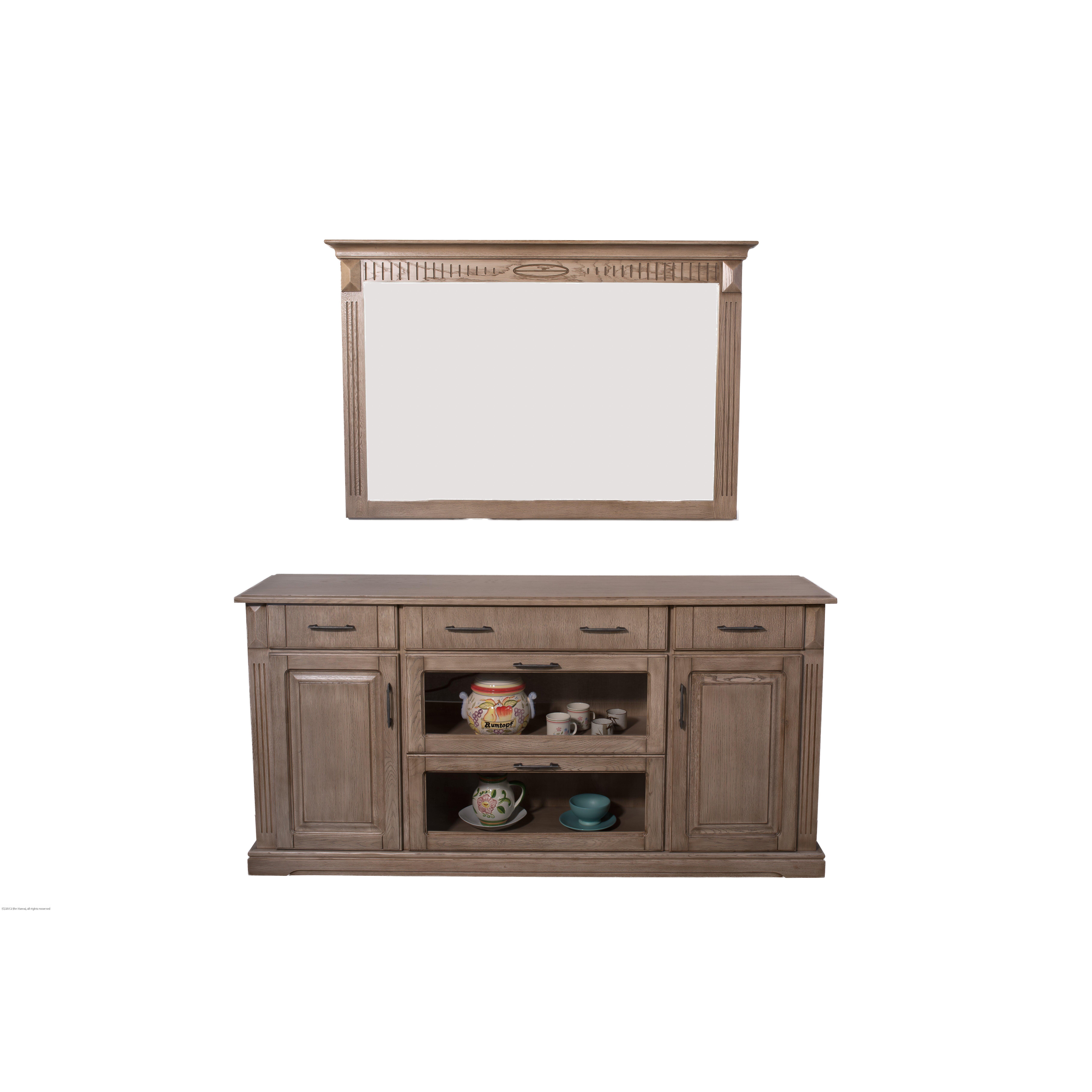 caracella wandspiegel kufstein. Black Bedroom Furniture Sets. Home Design Ideas