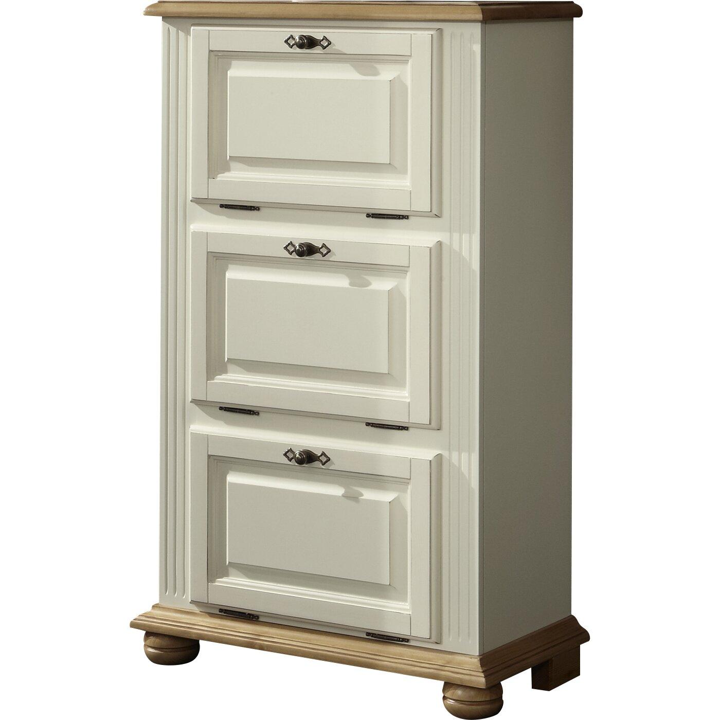 caracella lychee shoe cabinet reviews wayfair uk. Black Bedroom Furniture Sets. Home Design Ideas