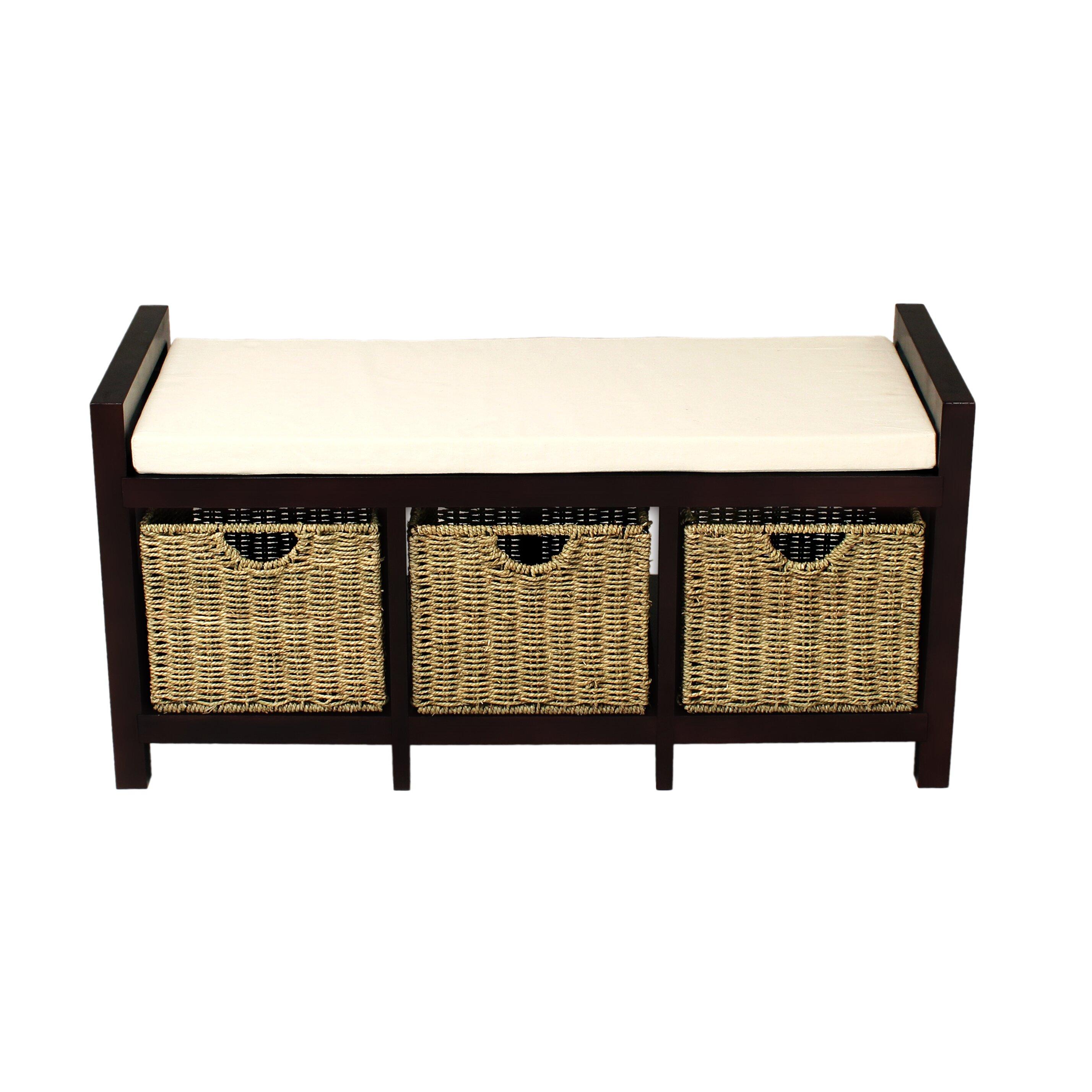 dcor design flurbank ostra mit stauraum. Black Bedroom Furniture Sets. Home Design Ideas