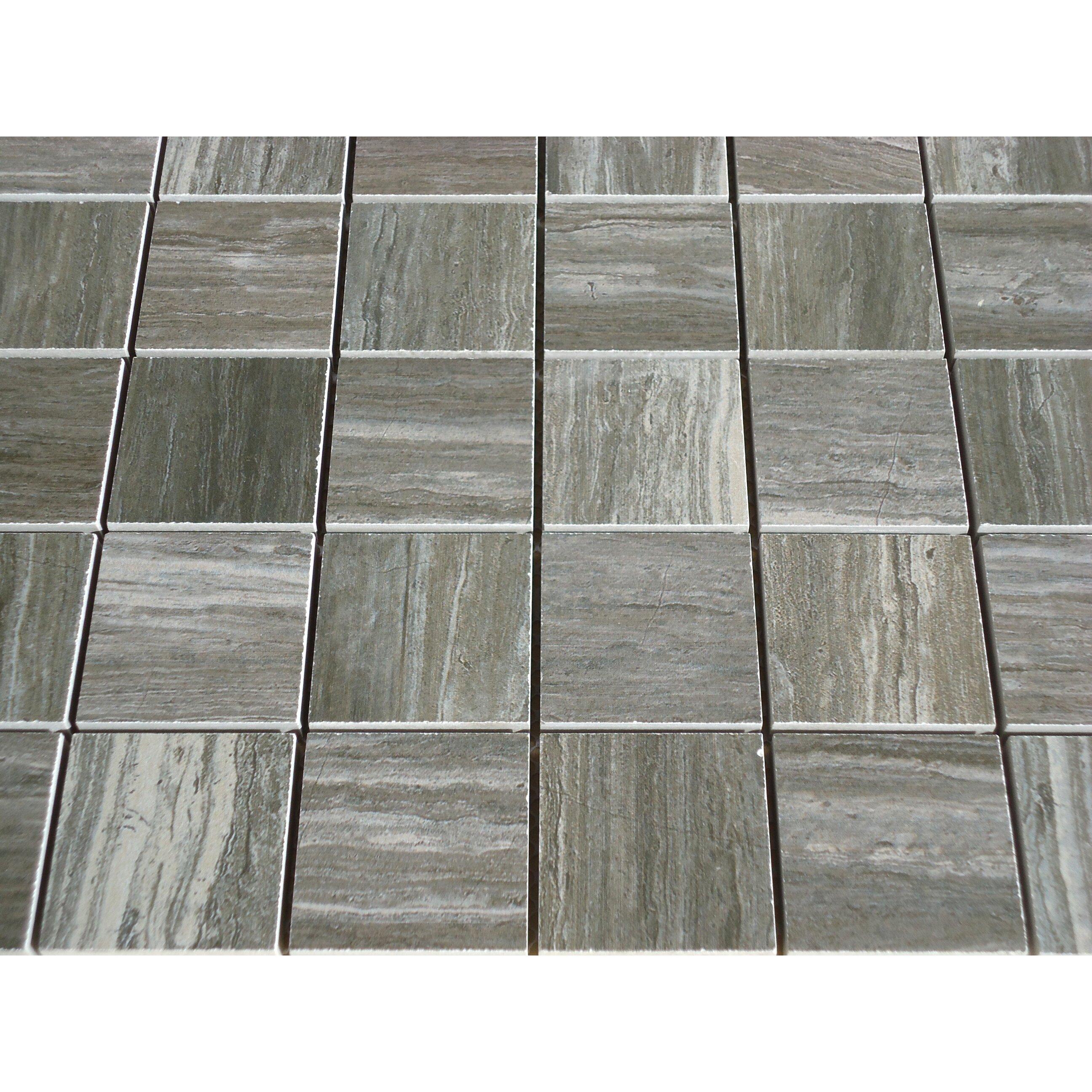 Mulia Ceramic Tile
