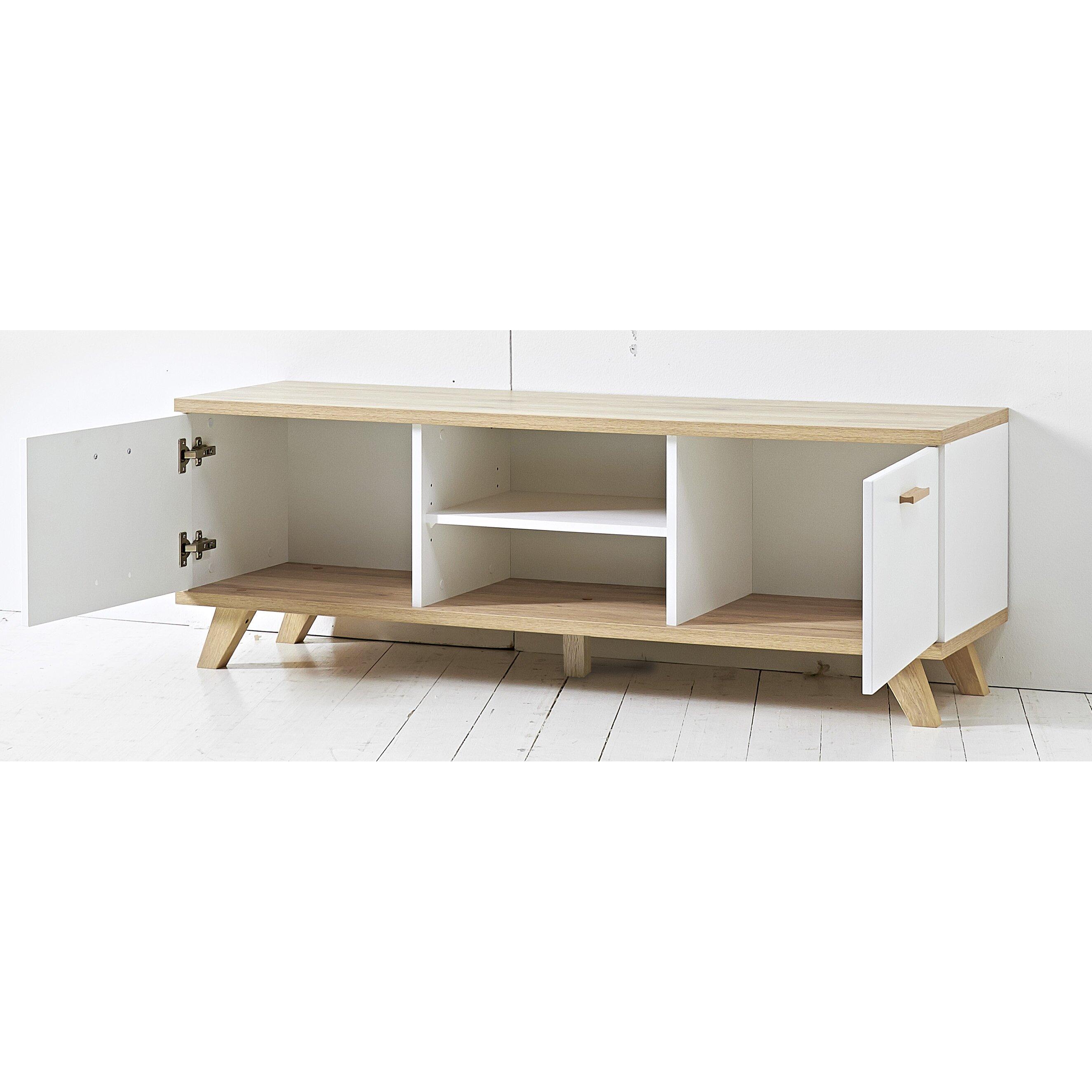 Urban designs oslo tv stand reviews wayfair uk for Furniture etc reviews
