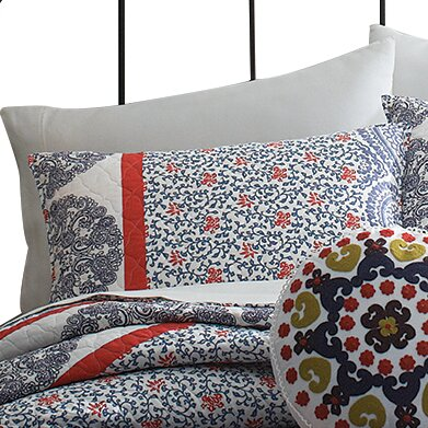 Jessica Simpson Home America Quilt Collection & Reviews ...