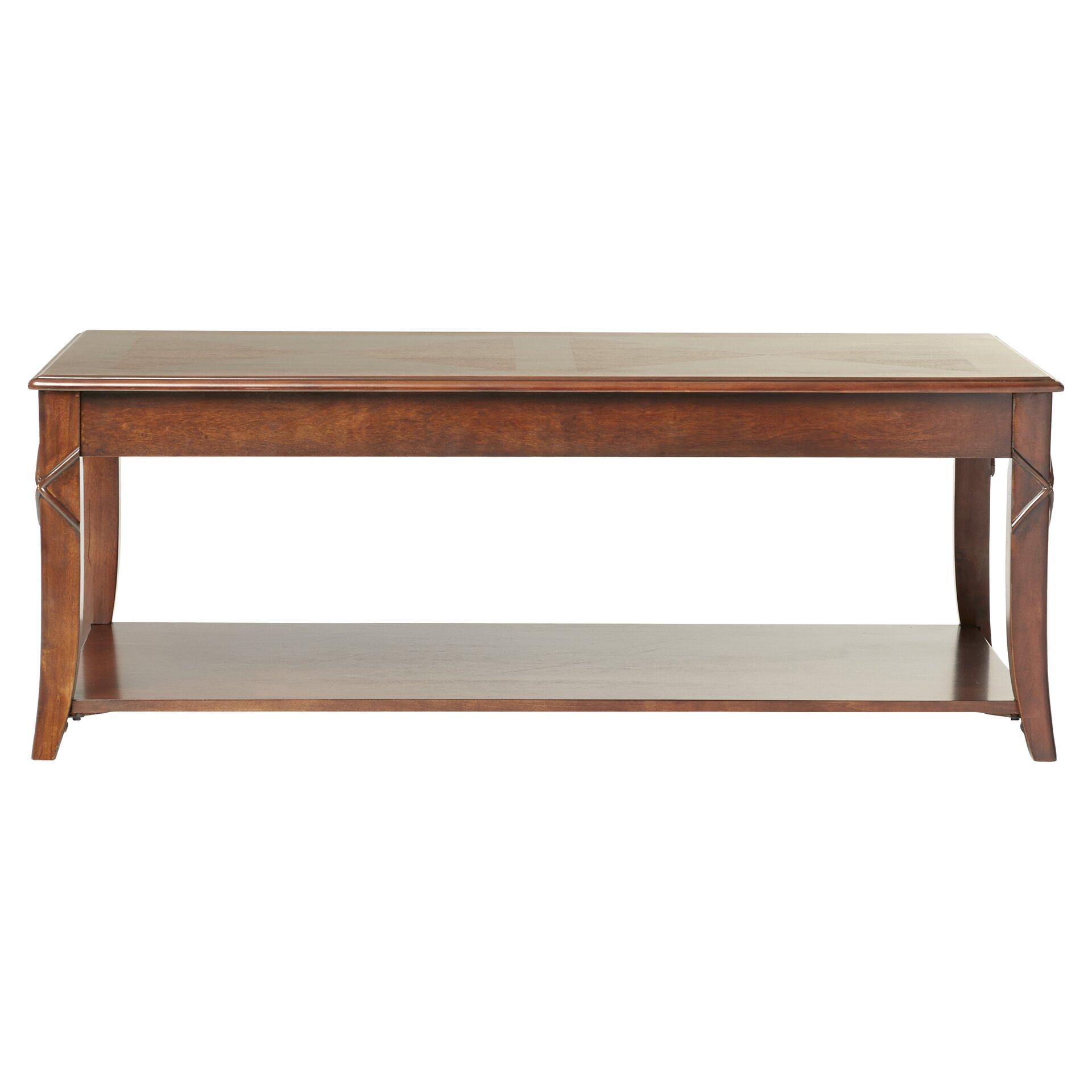 Aronson Living Room Furniture