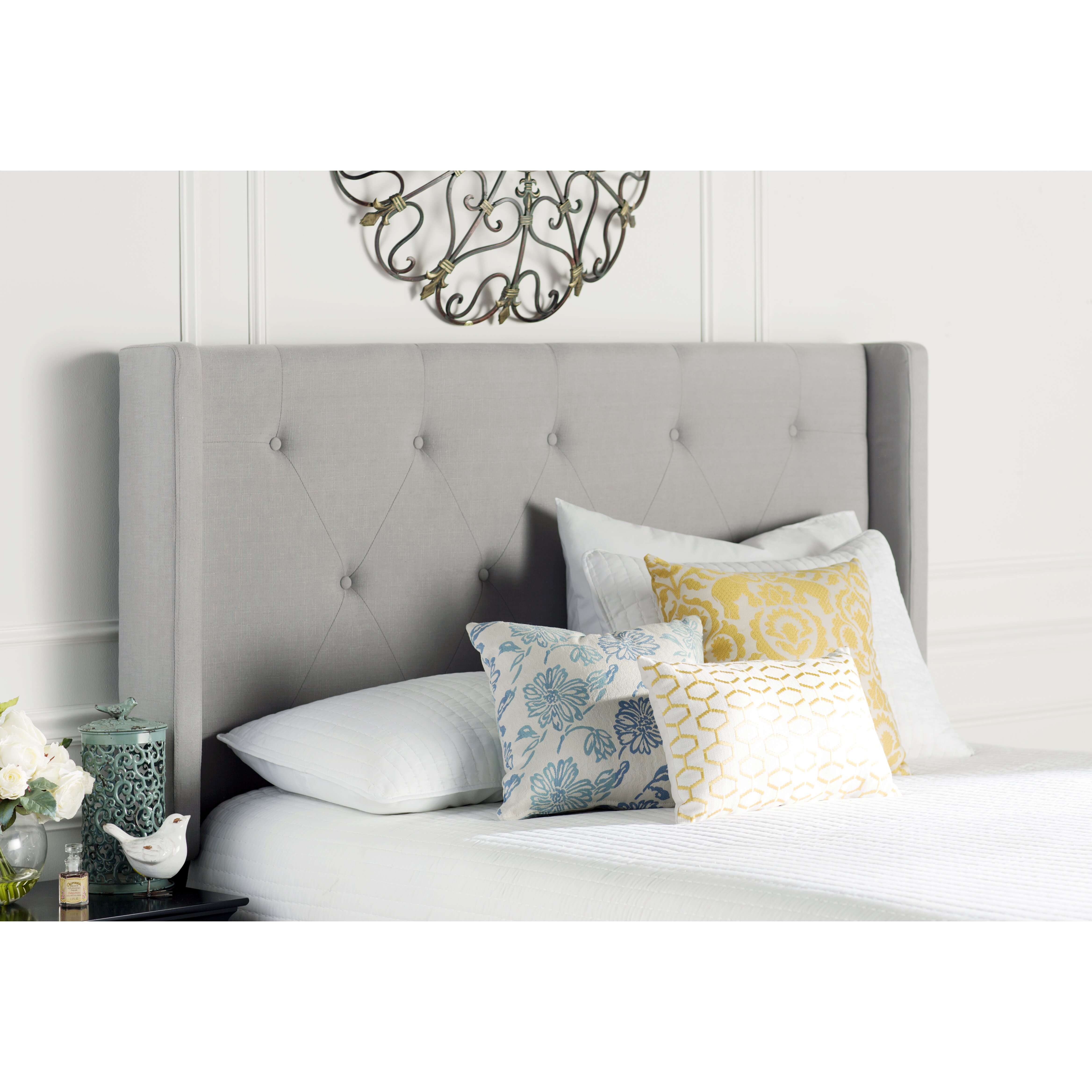 large size of dinning queen size headboard queen headboard u