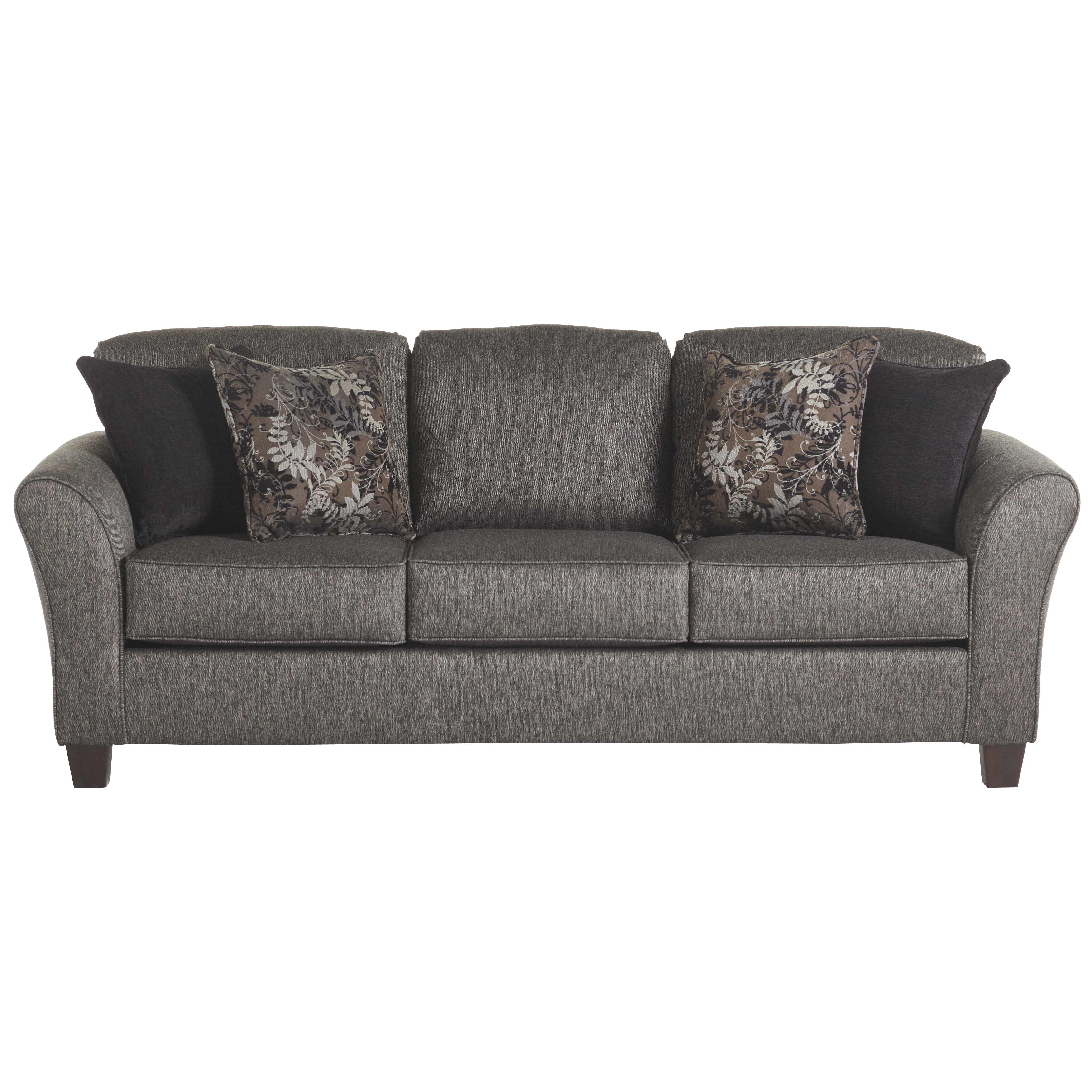 Three Posts Philipstown Serta Upholstery Sofa Amp Reviews