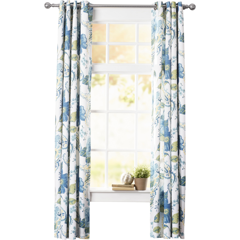 Three posts dixon room darkening window thermal curtain Thermal windows reviews