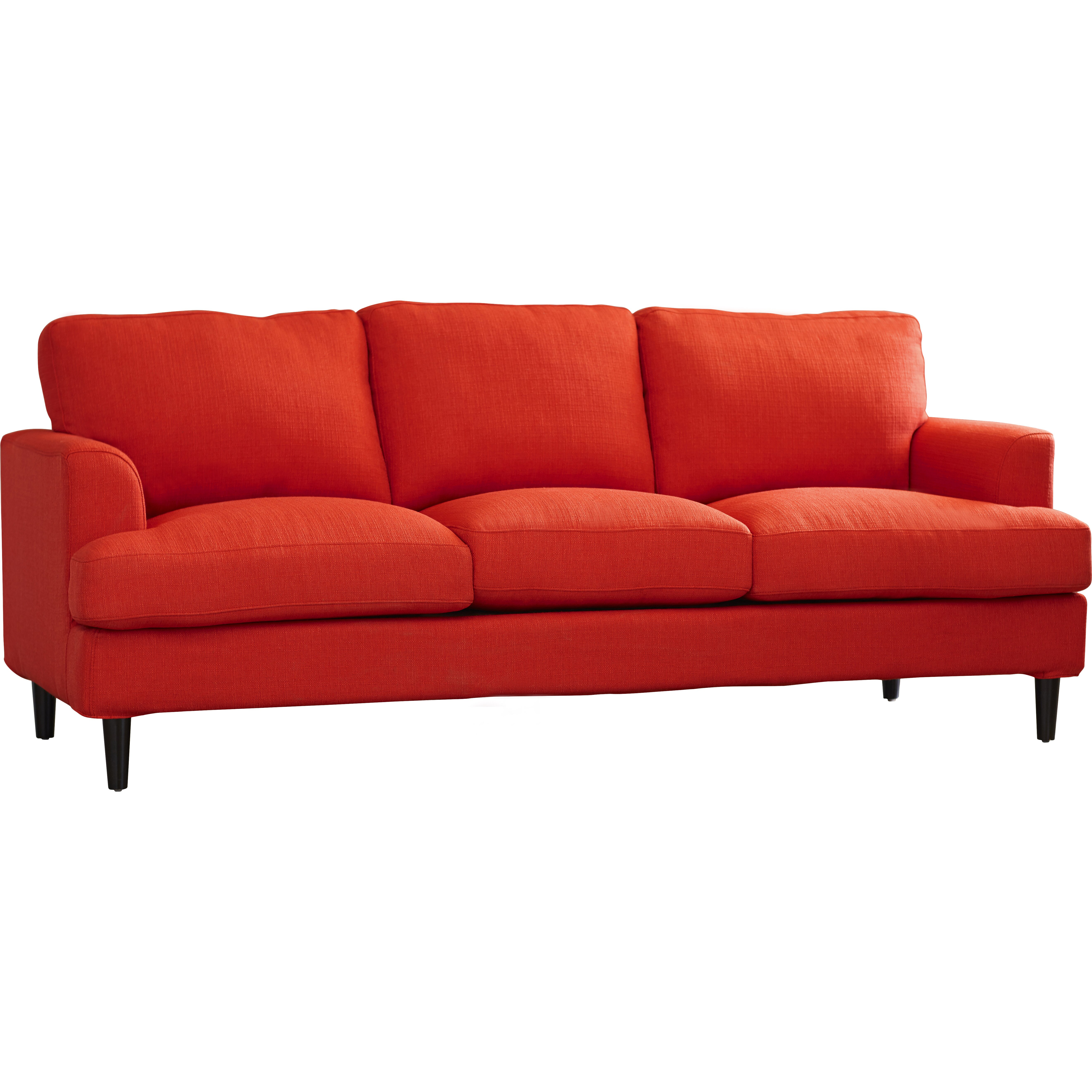Clearance Slipcovers 28 Images Clearance Sofa Beds 28 Images Clearance Futons Clearance Sofa