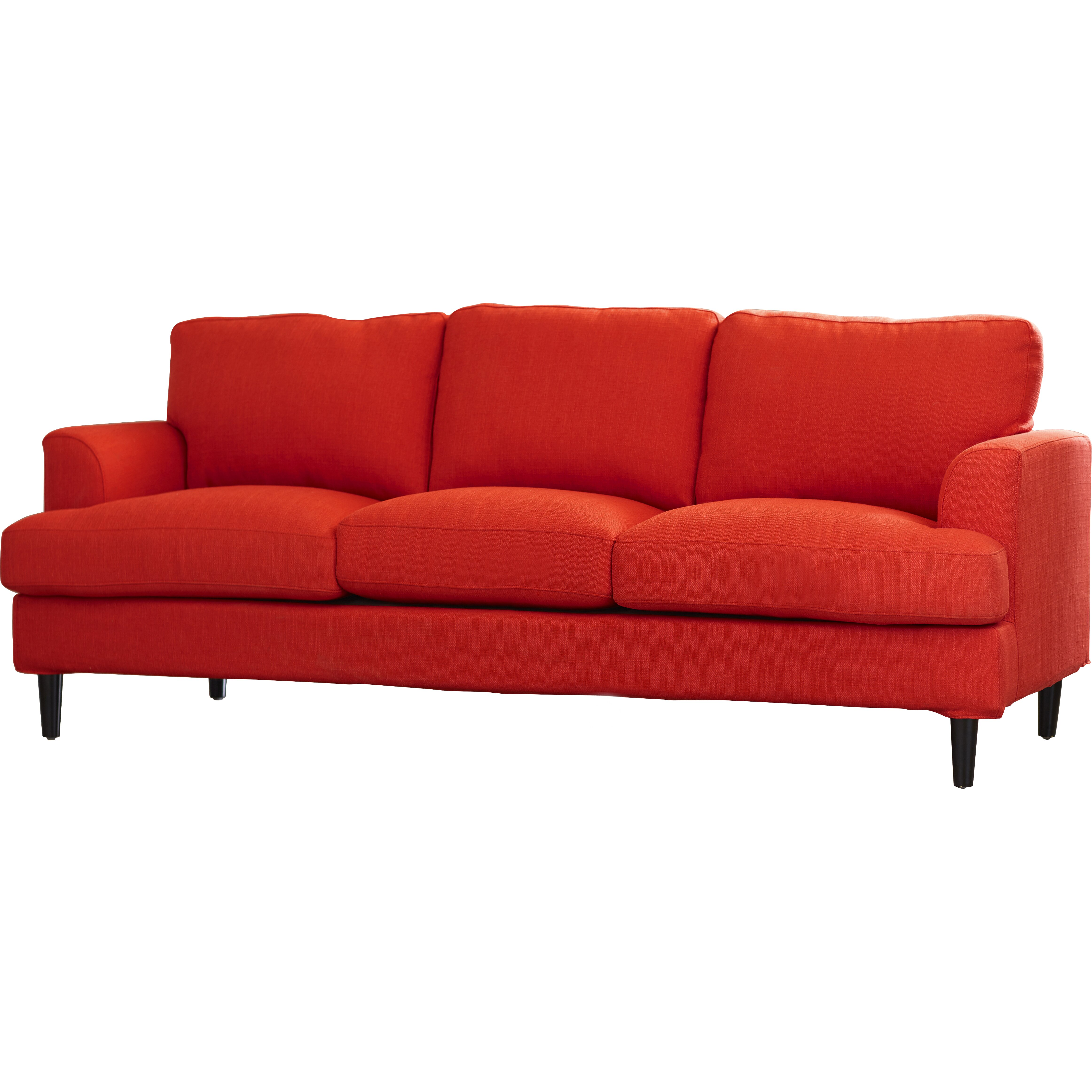 Three Posts Spring Grove Replacement Sofa Slipcover Reviews Wayfair