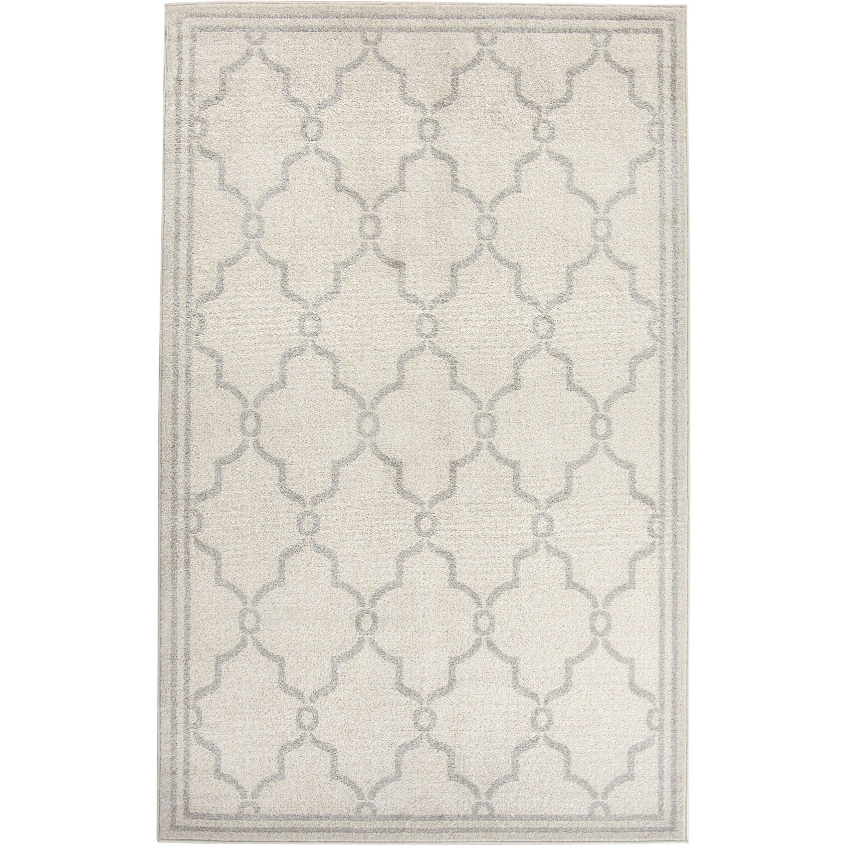 three posts peckham gray indoor outdoor area rug reviews wayfair