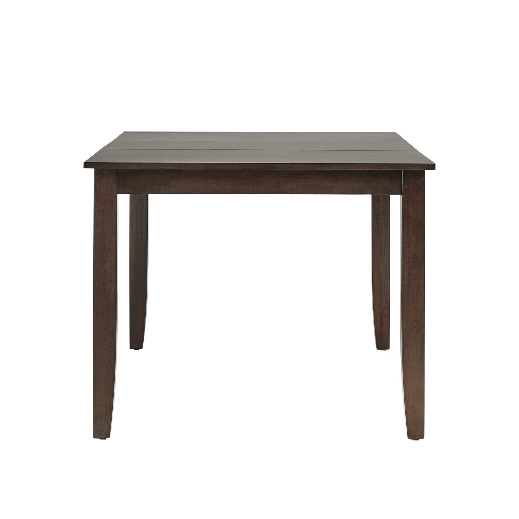 Dining Table For 3 Home Design