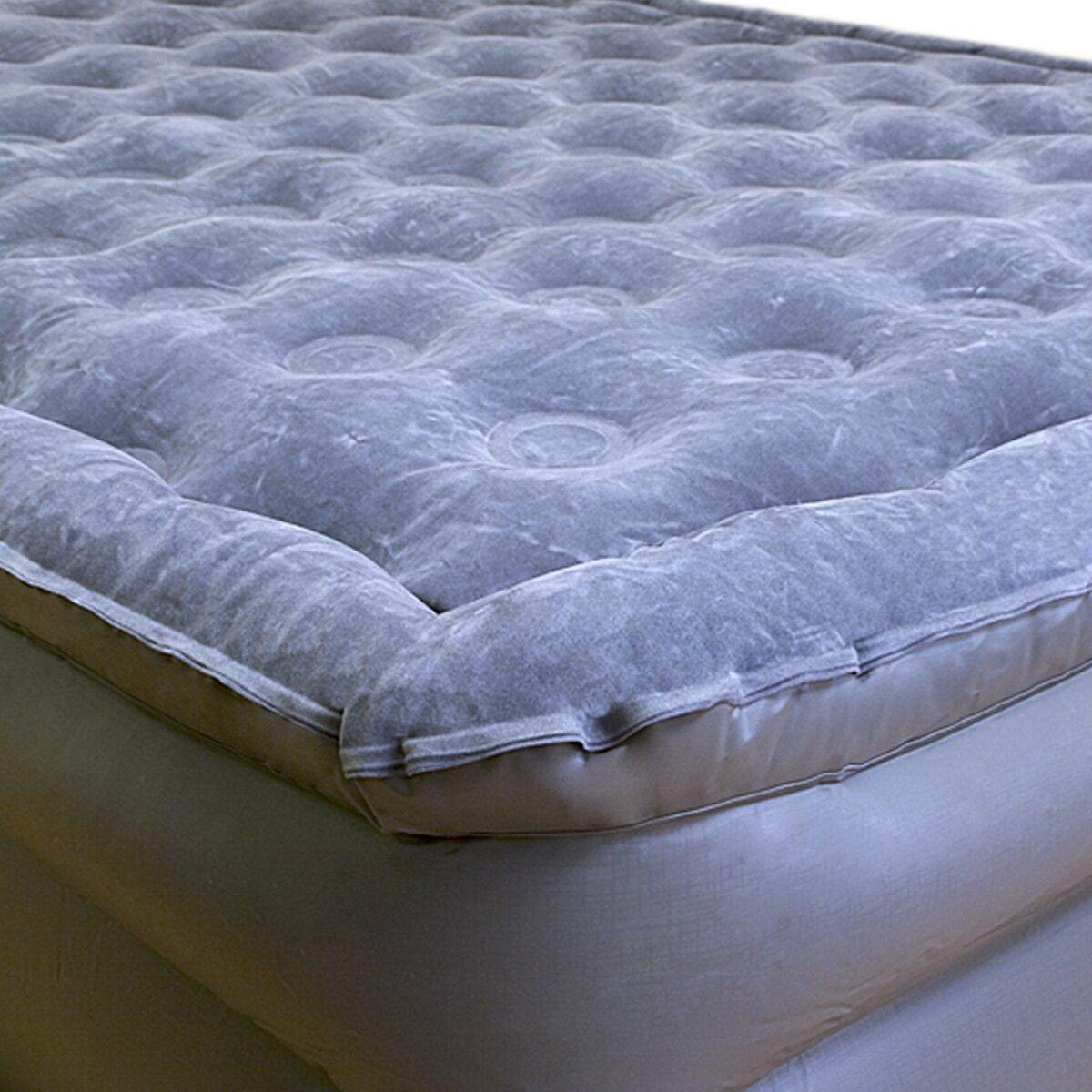 slumberland bedroom sets