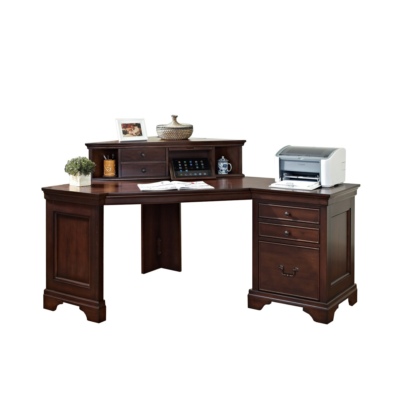 Furniture Office Furniture  Computer Desks Turnkey LLC SKU