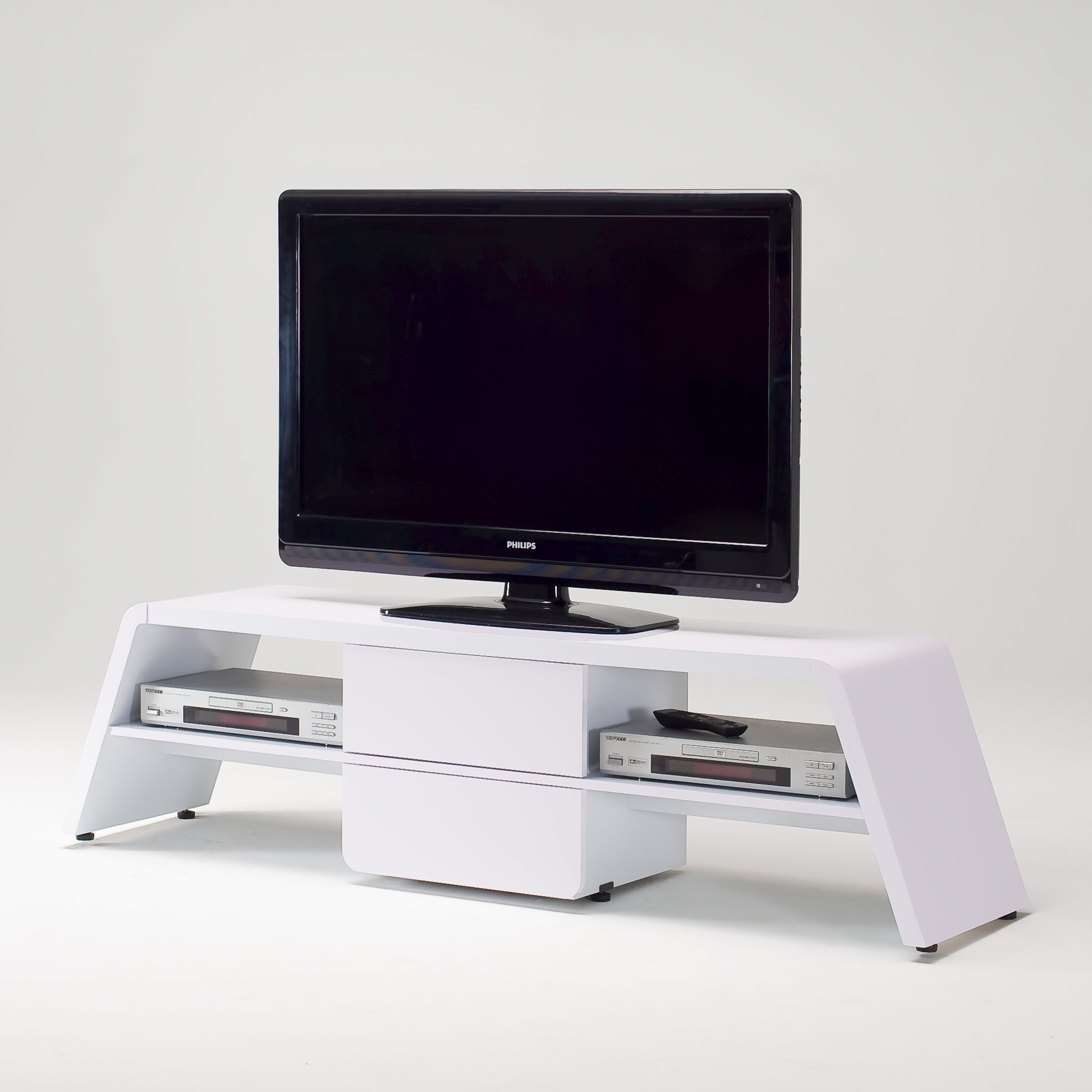 jahnke cuuba culture m 170 tv stand for tvs up to 70 wayfair uk. Black Bedroom Furniture Sets. Home Design Ideas
