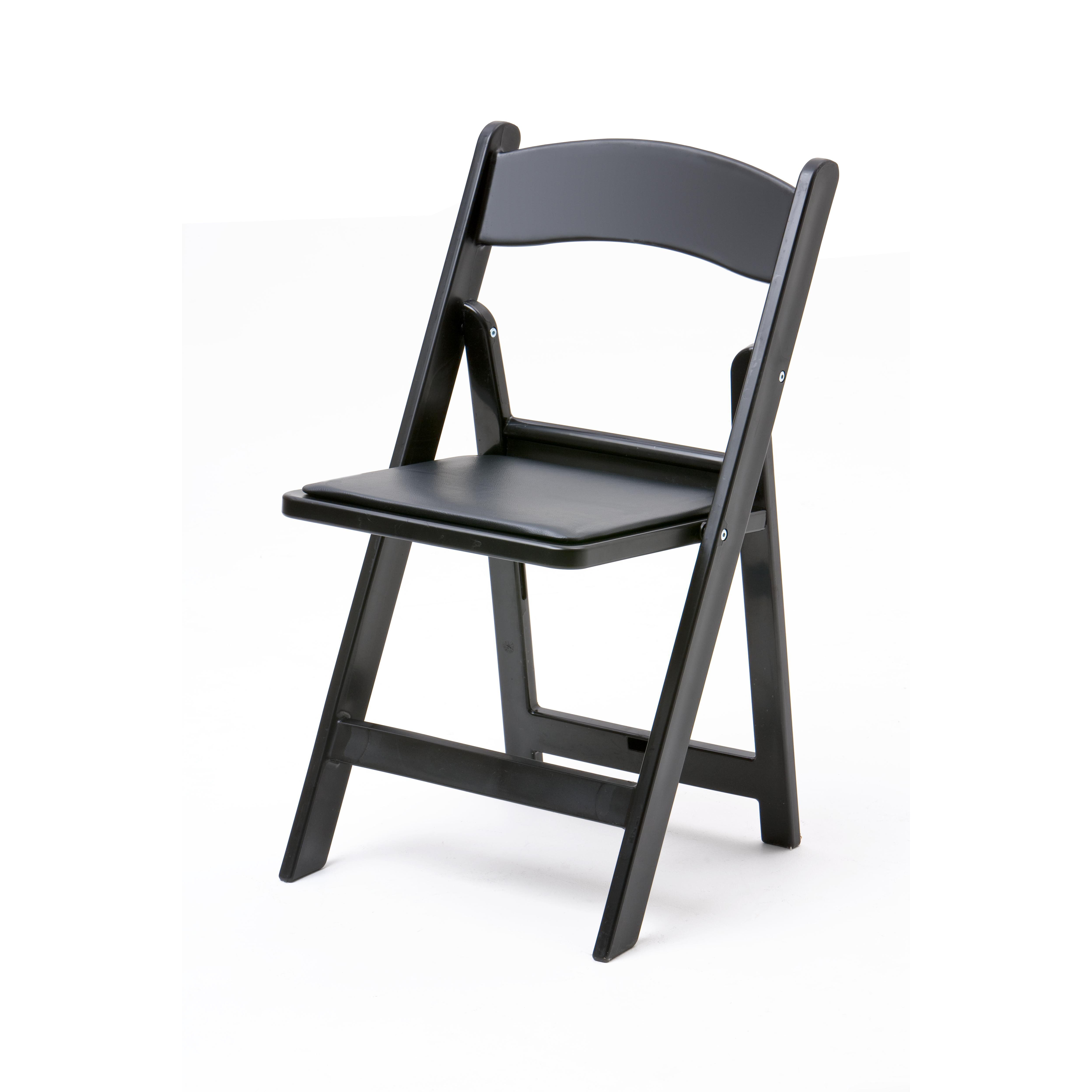 28 [ Mity Lite Chair Tree ]